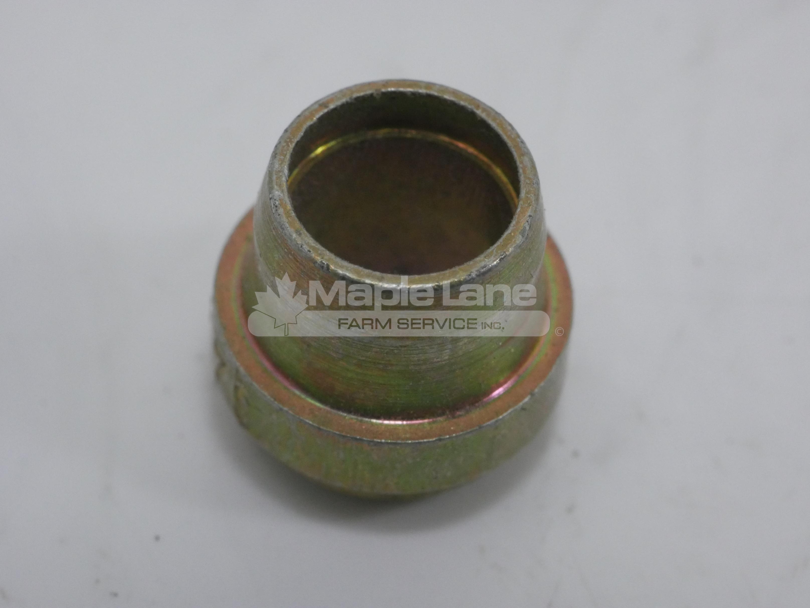 72315160 Cutting Ring 6MM