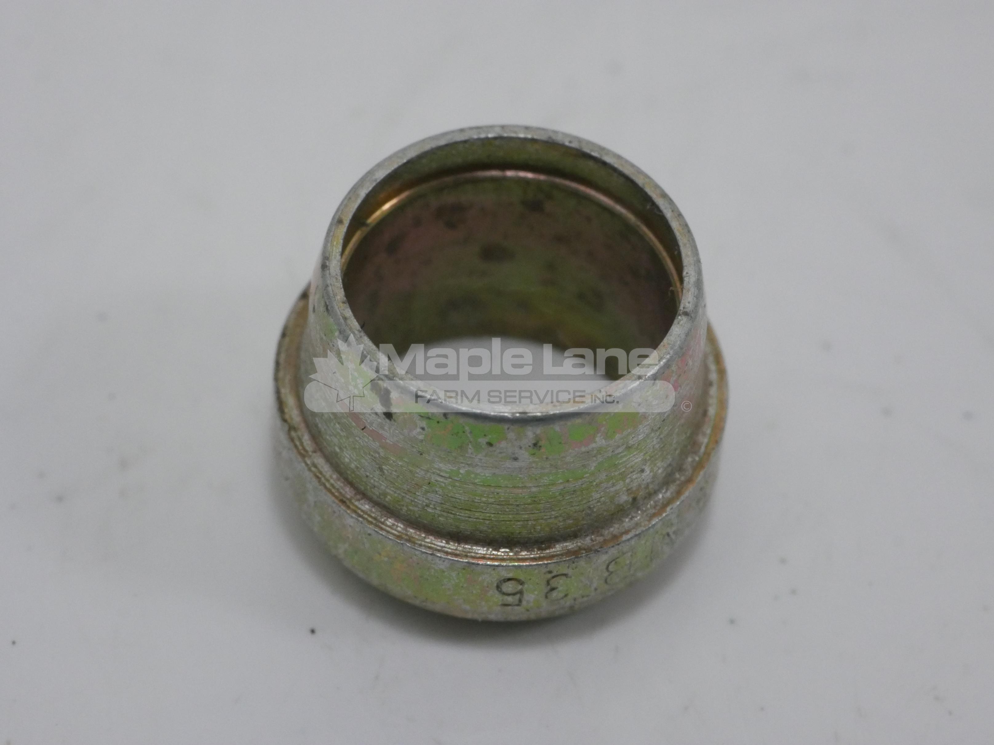 72315162 Cutting Ring 10MM