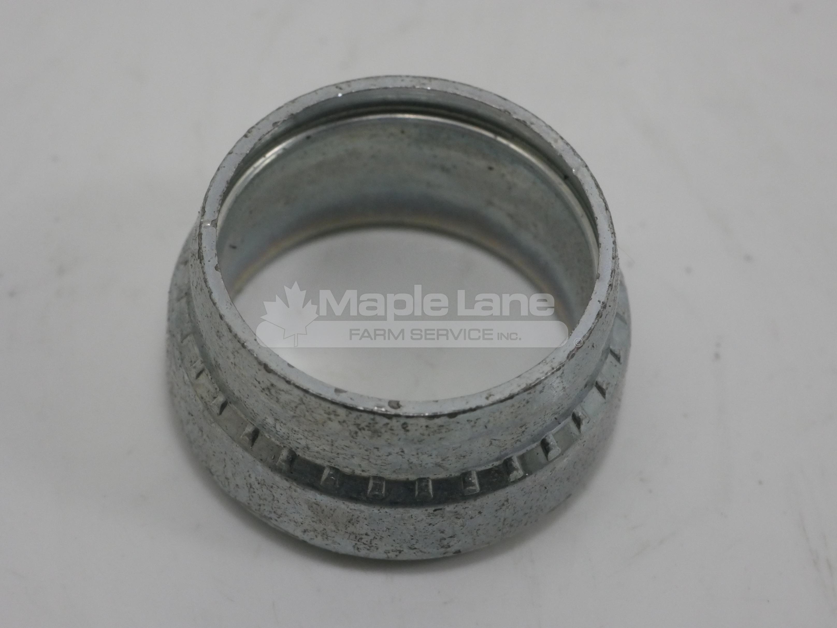 72315164 Cutting Ring 15MM