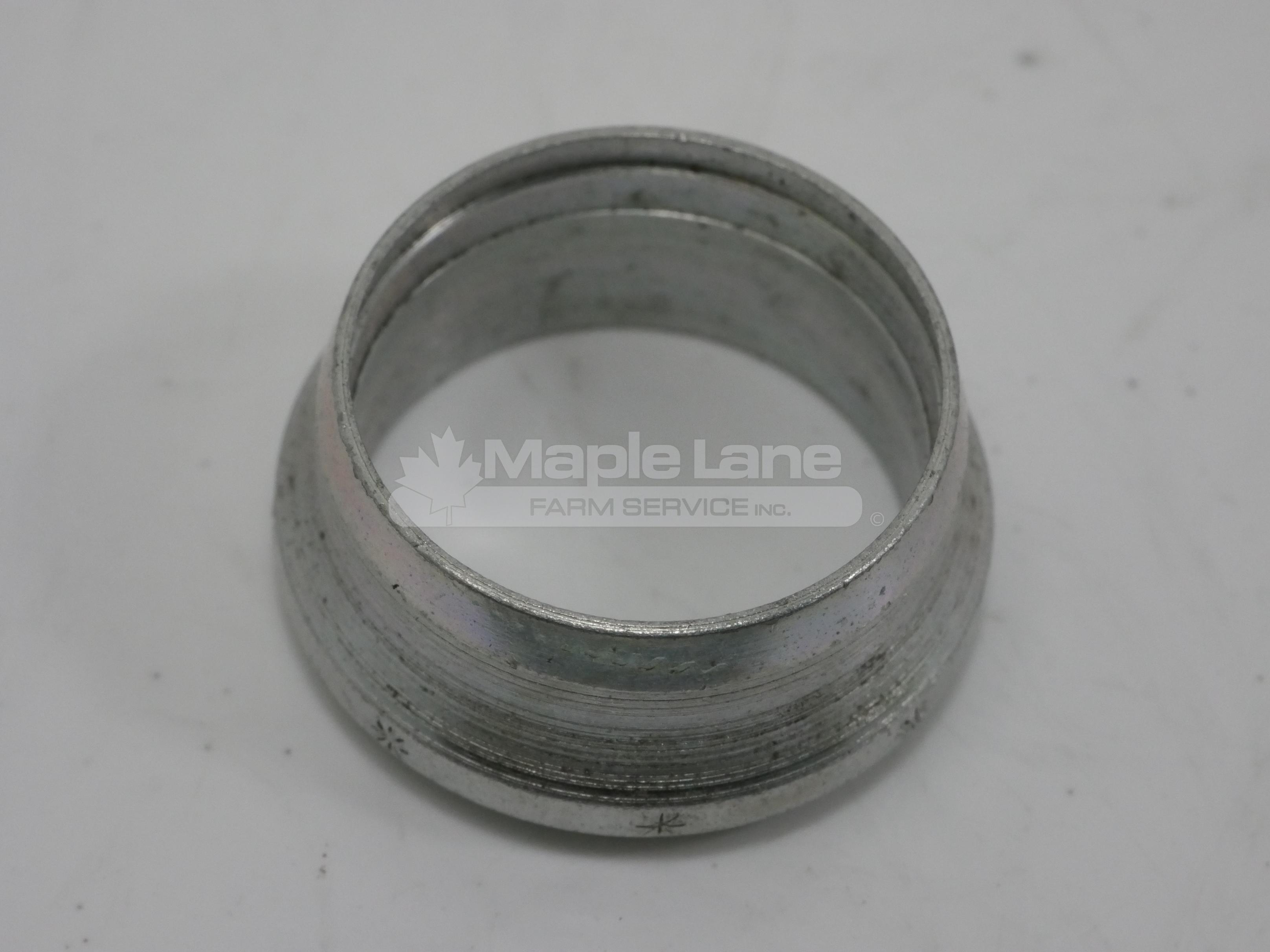 72315165 Cutting Ring 18MM
