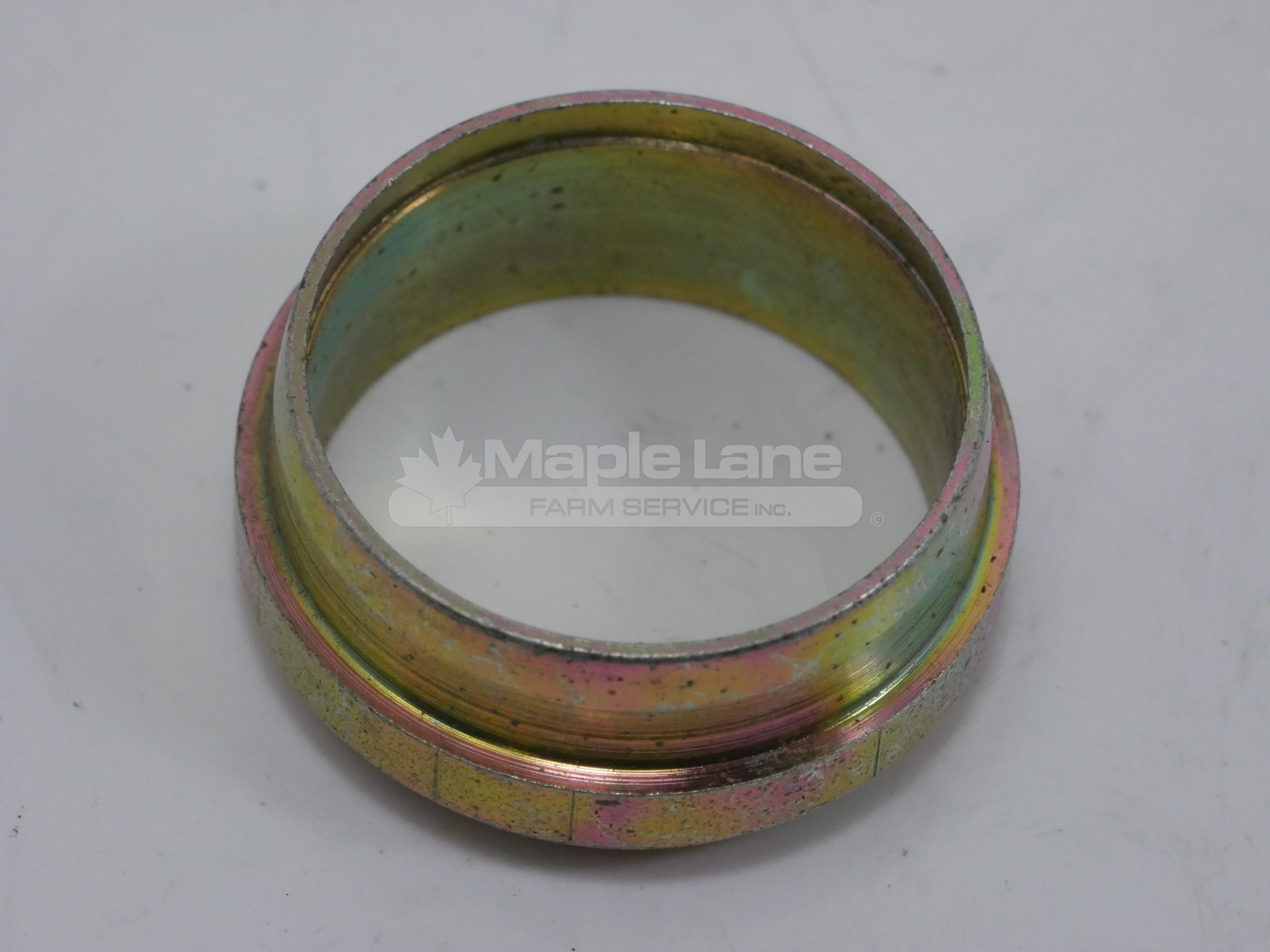 72315166 Cutting Ring 22MM