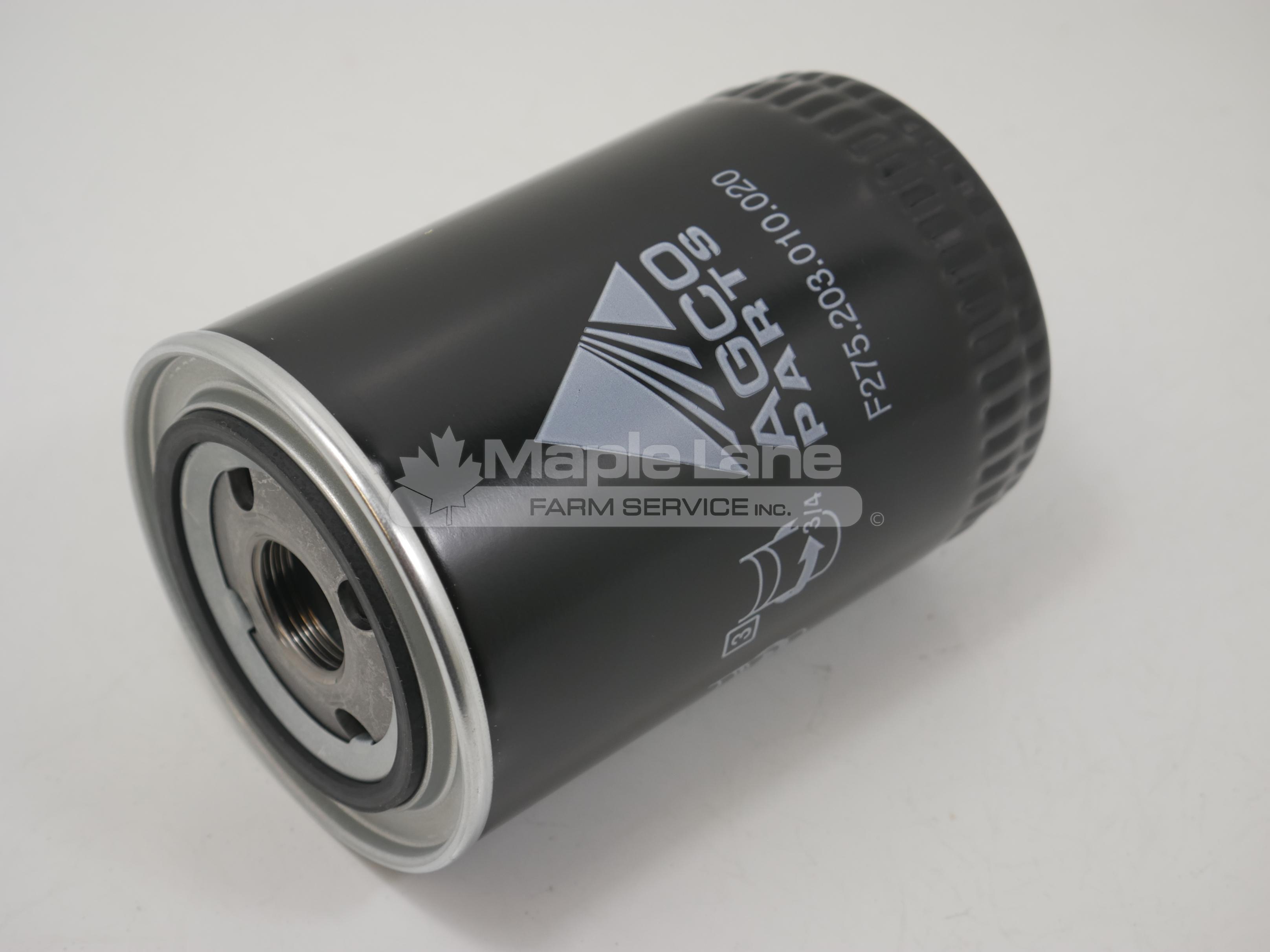 72339038 Oil Filter