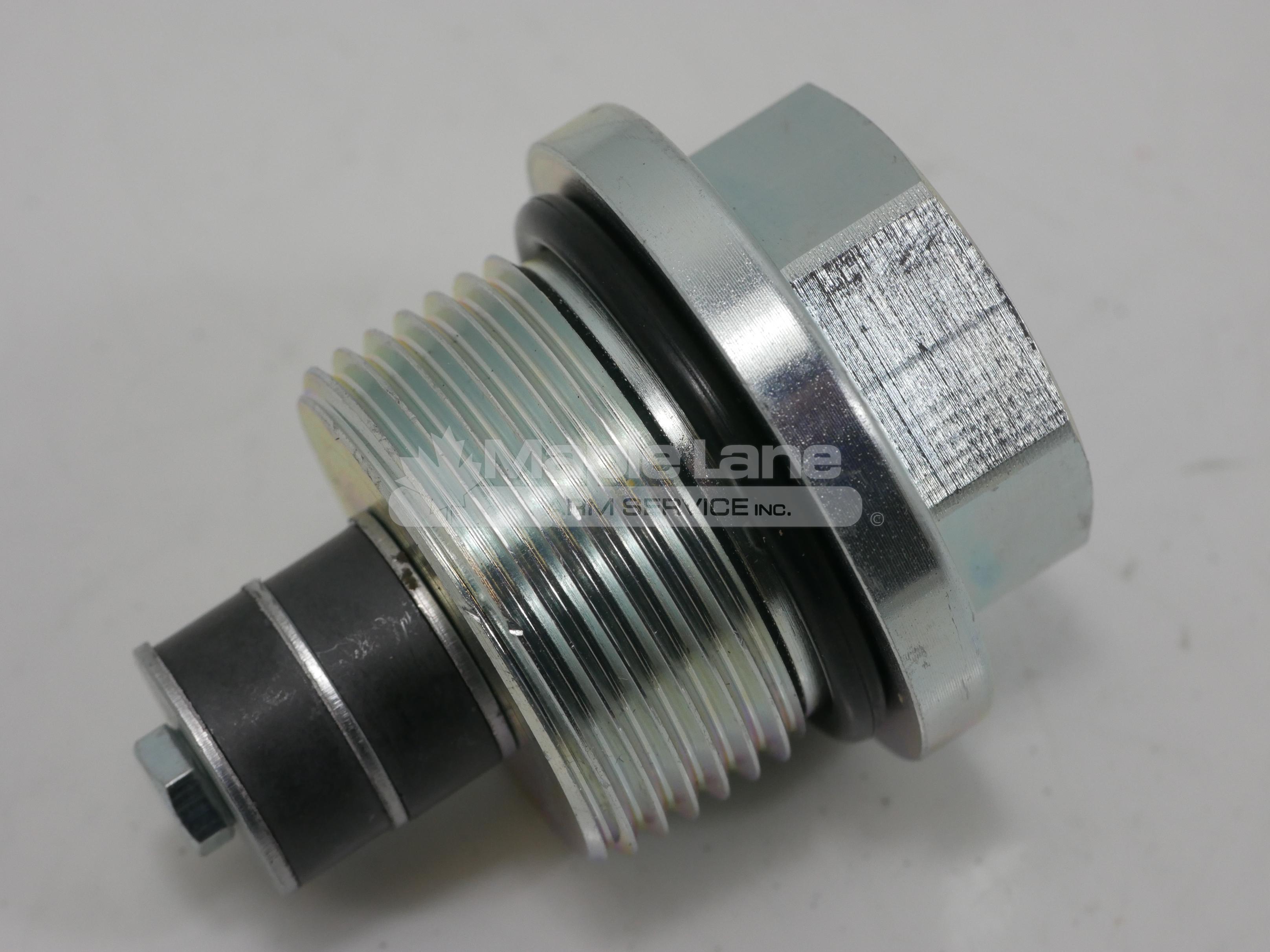 72652269 magnetic filter