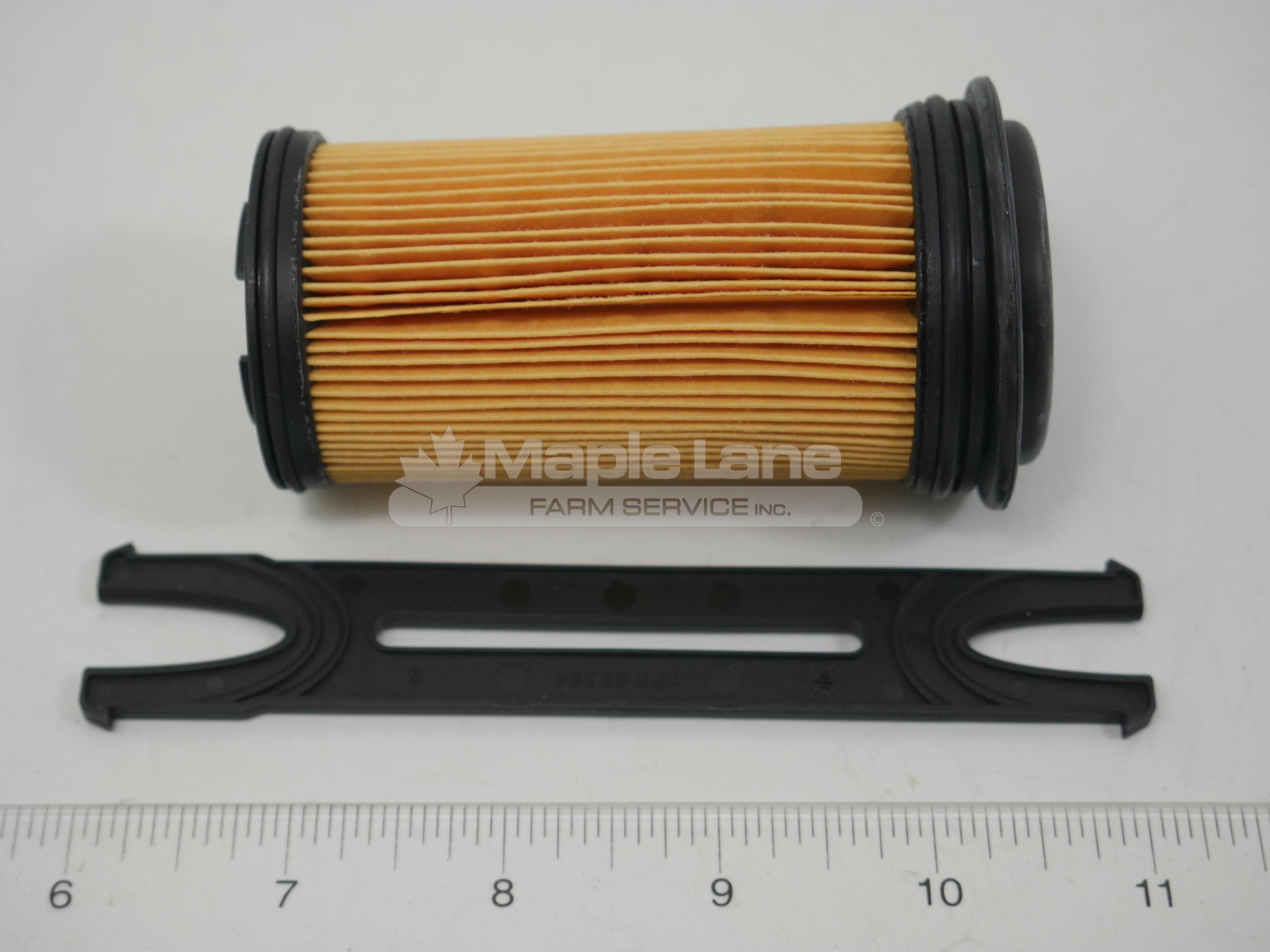 72652760 Supply Module DEF Filter