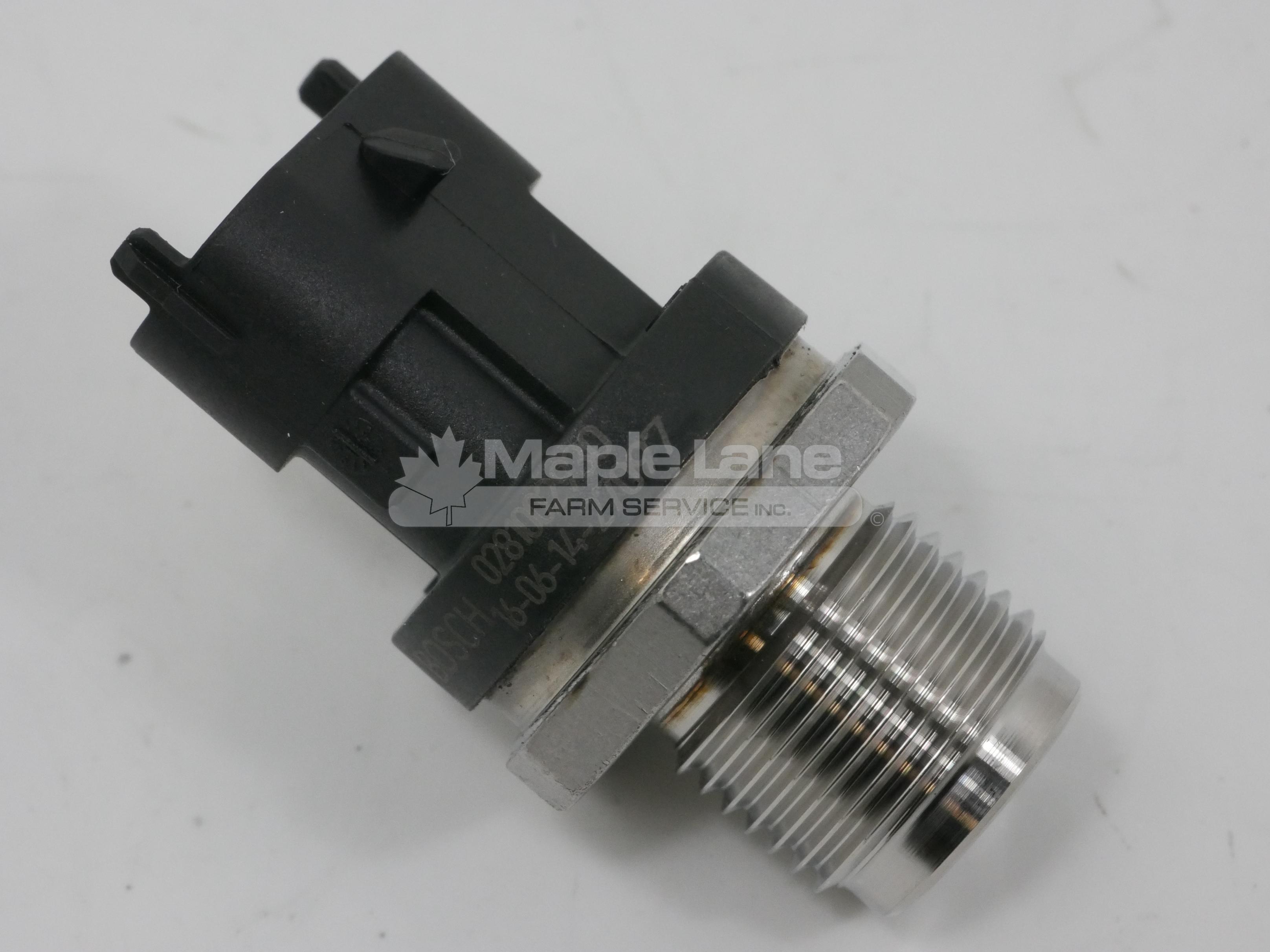 72658009 Pressure Transducer