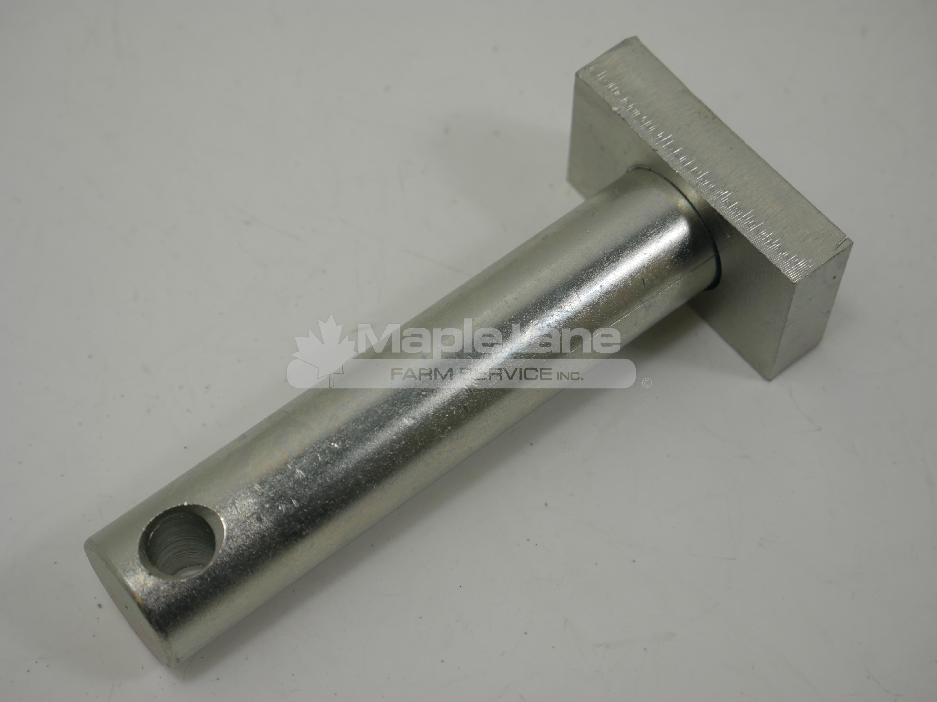 acp0278790 pin hitch
