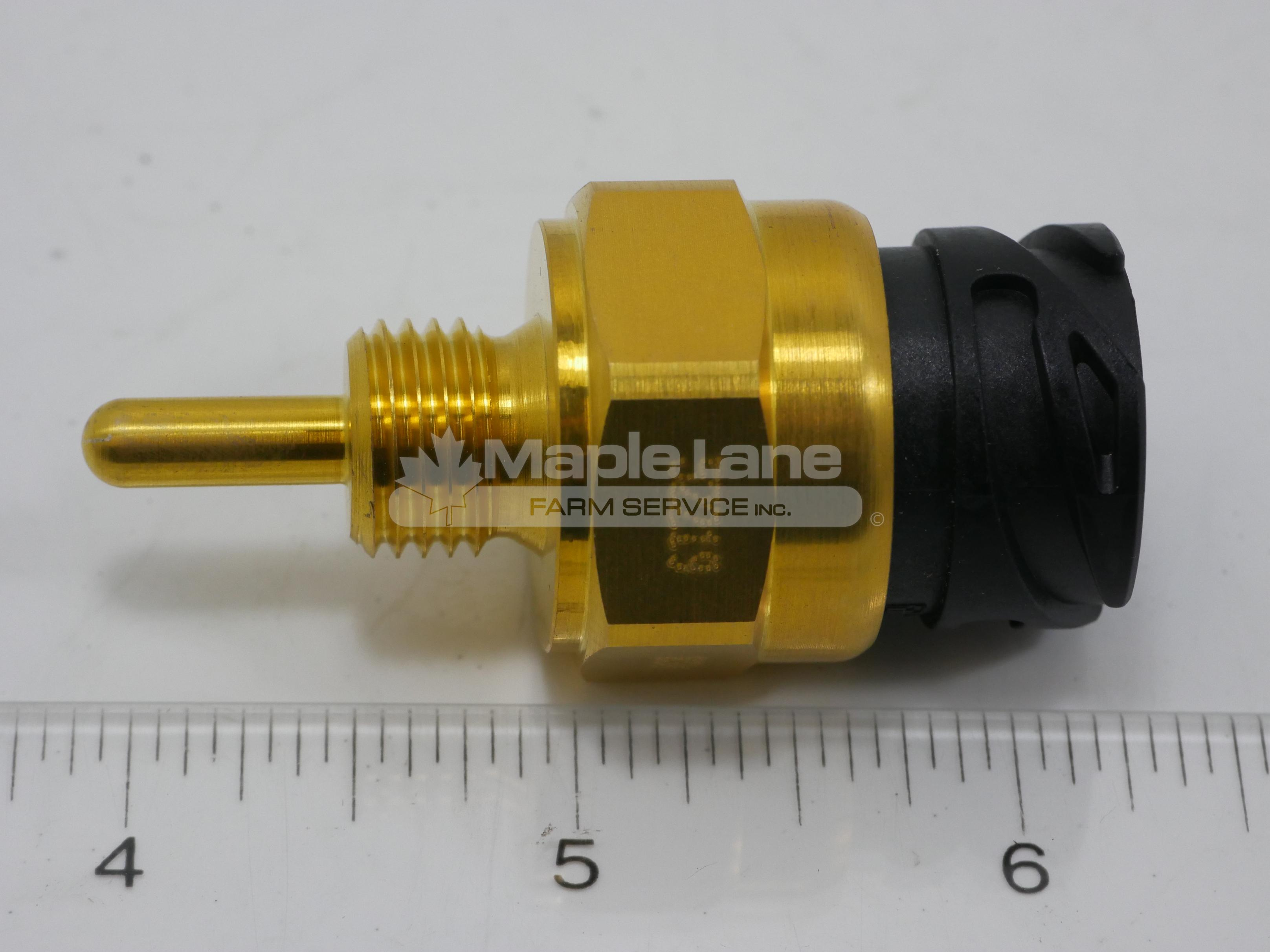 acp0359250 sensor