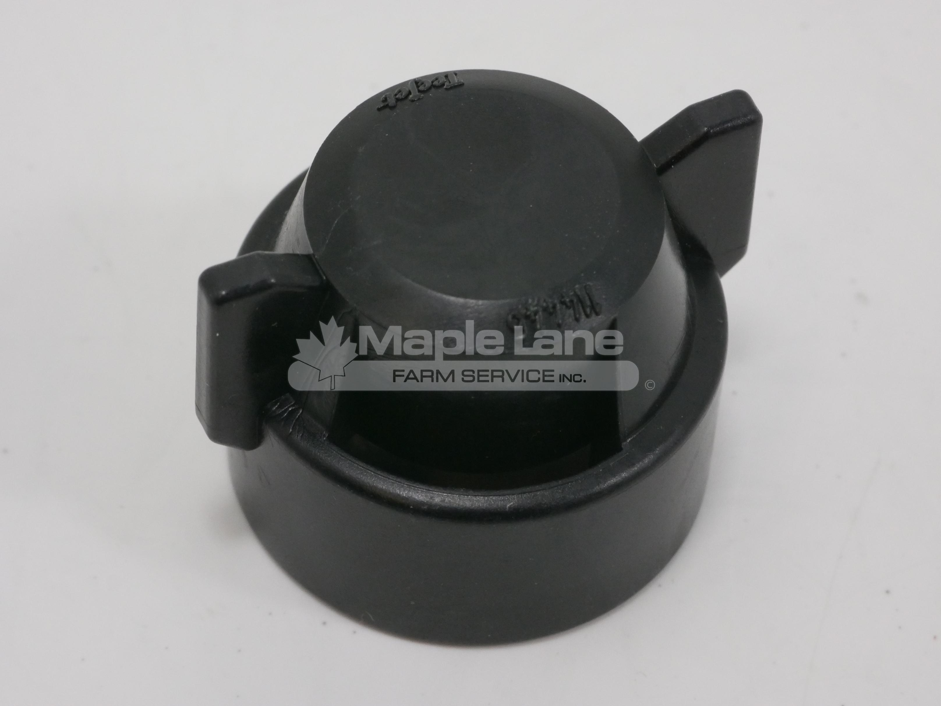 ACP0484750 Shutoff Cap