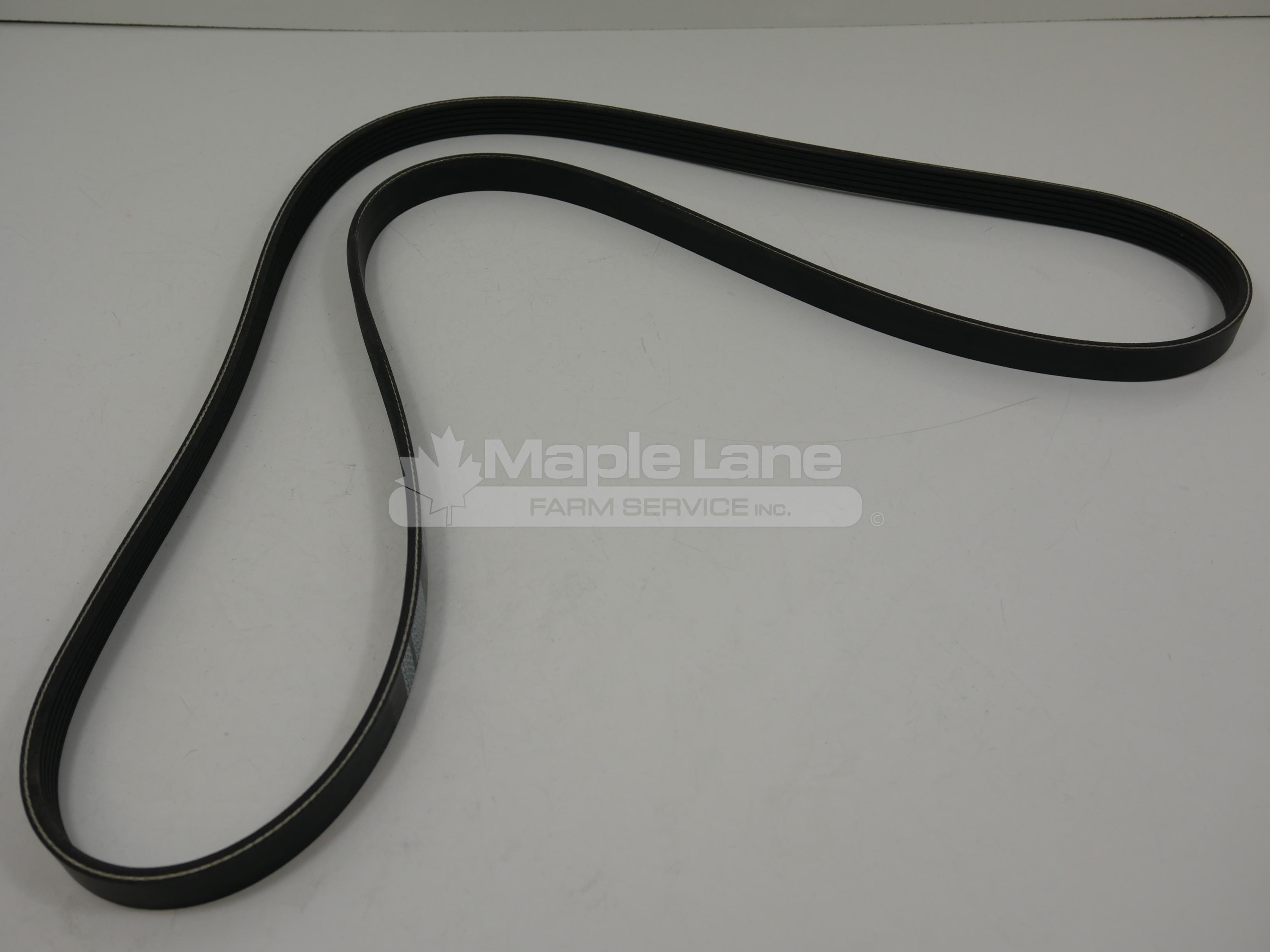 ACW0256560 6PK Serpentine Belt