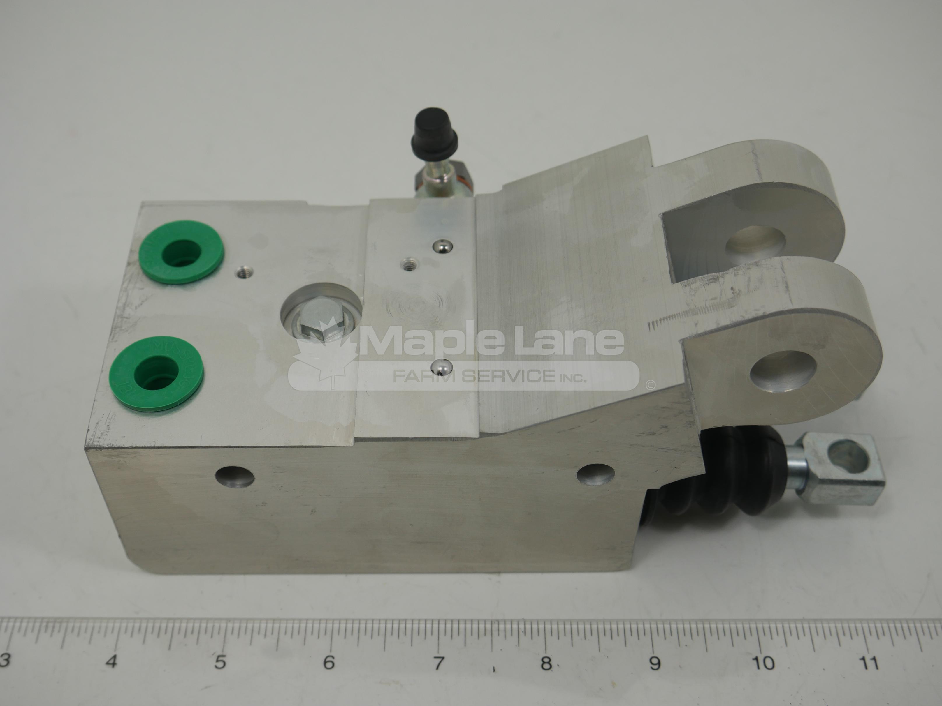ACW2158090 Brake Cylinder