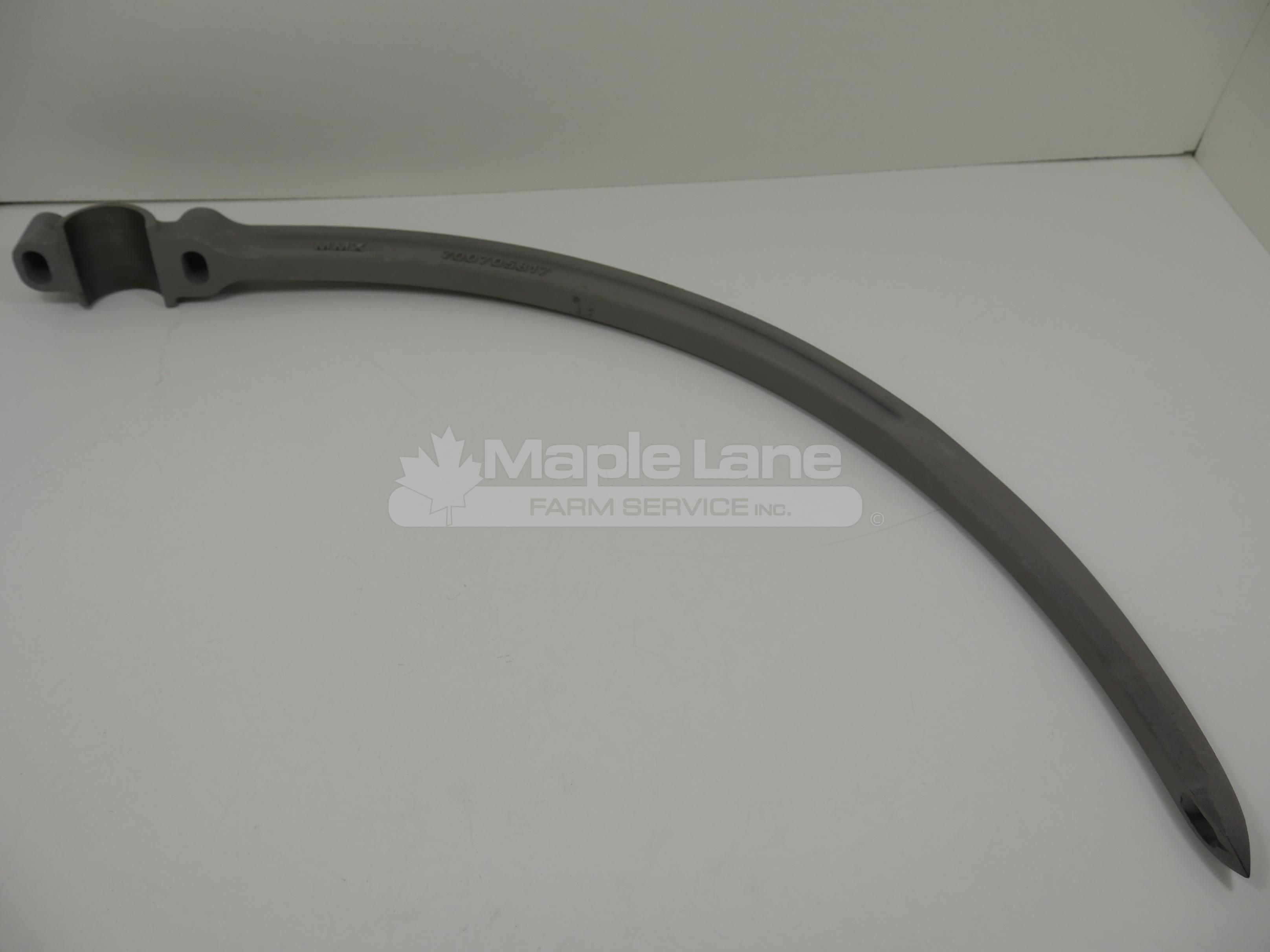 ACX2433290 Twine Needle