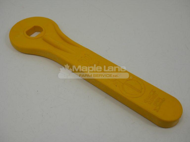 AG000796 Banjo V25153 Handle