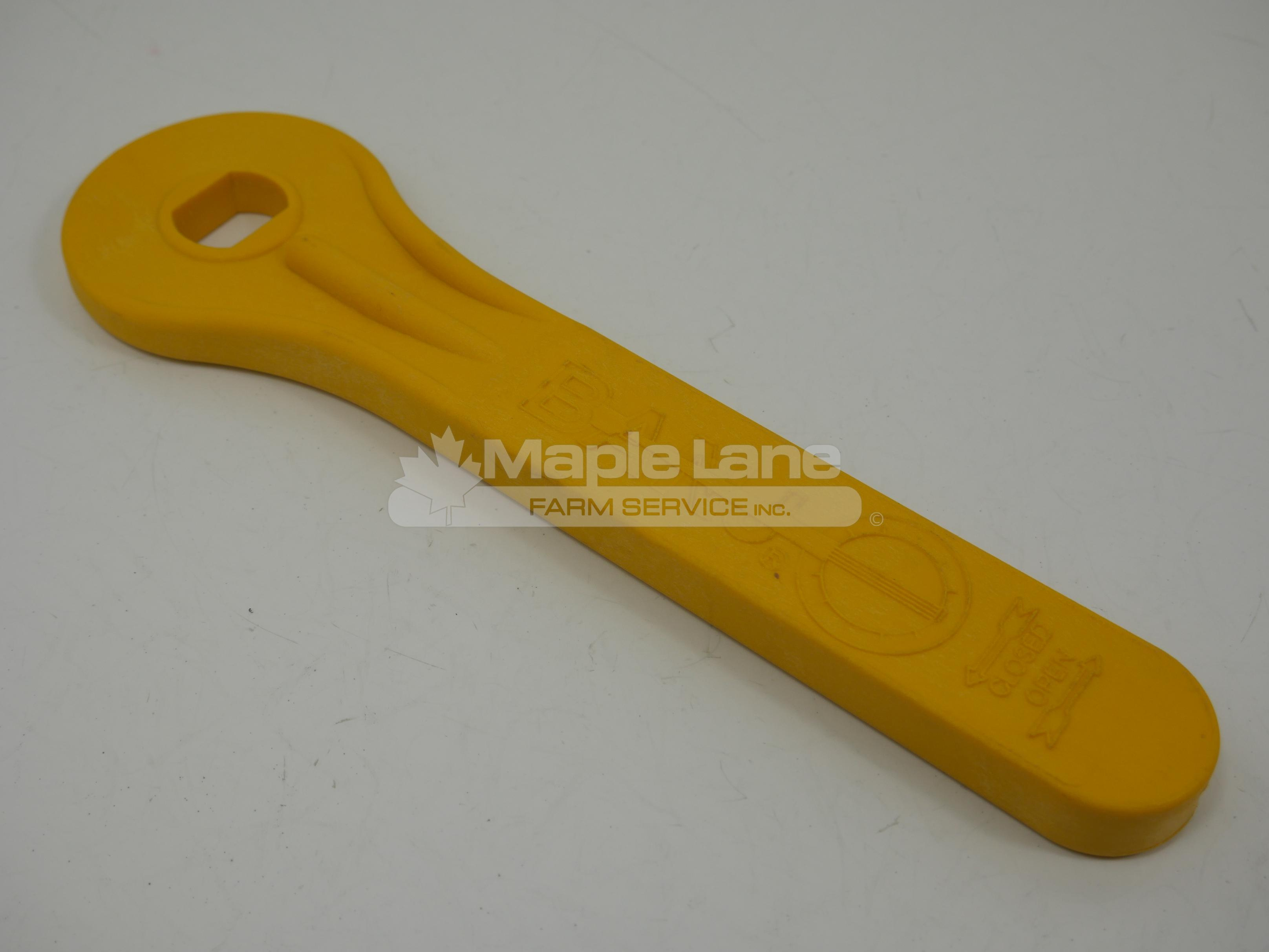 AG000796 Banjo V25153 Handle