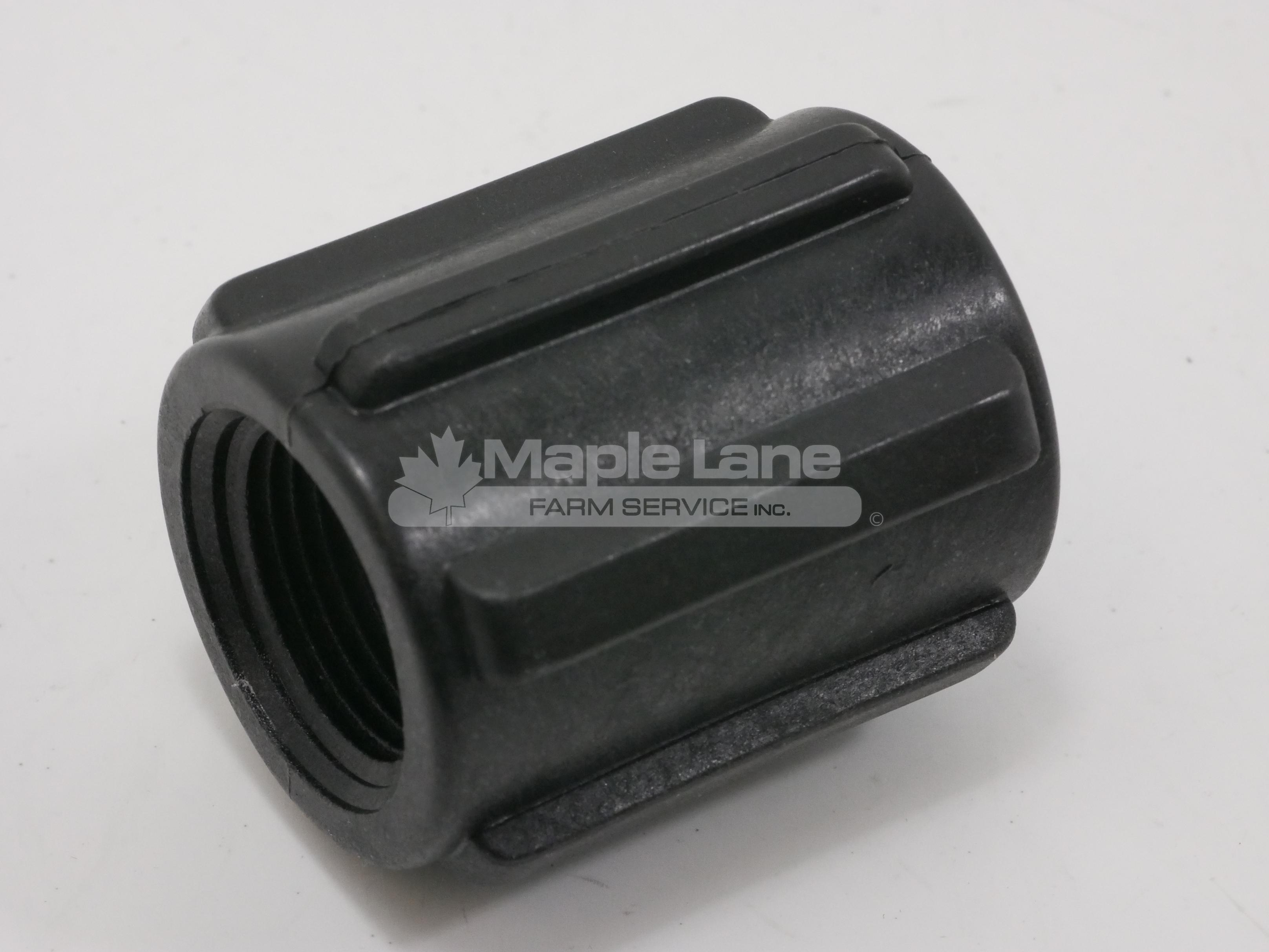 AG051130 Pipe Coupling
