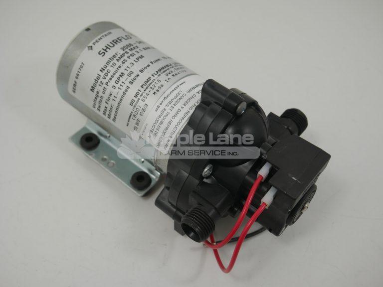 AG516677 Shurflo 2088-343-135 Pump