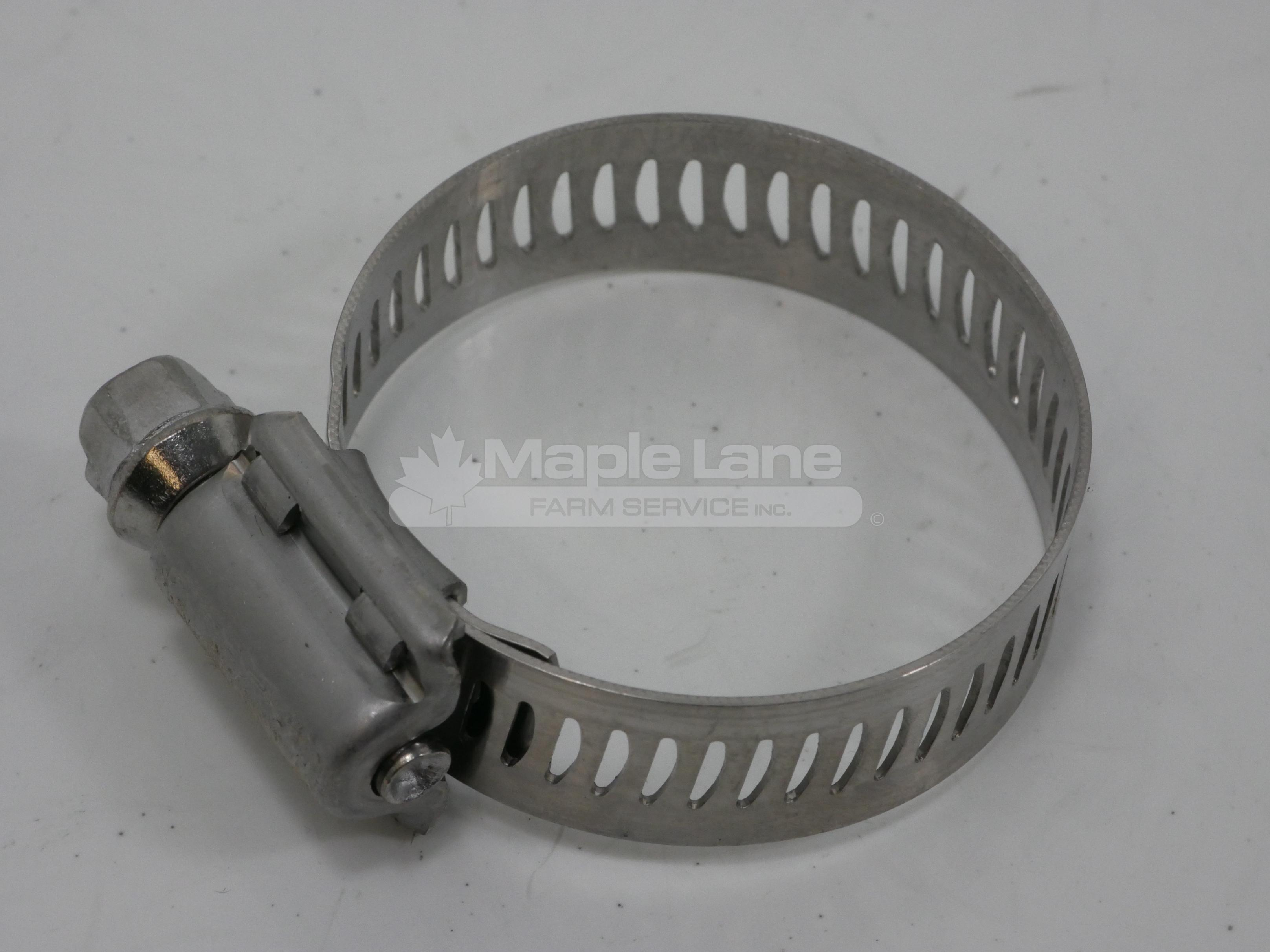 AG561213 Hose Clamp