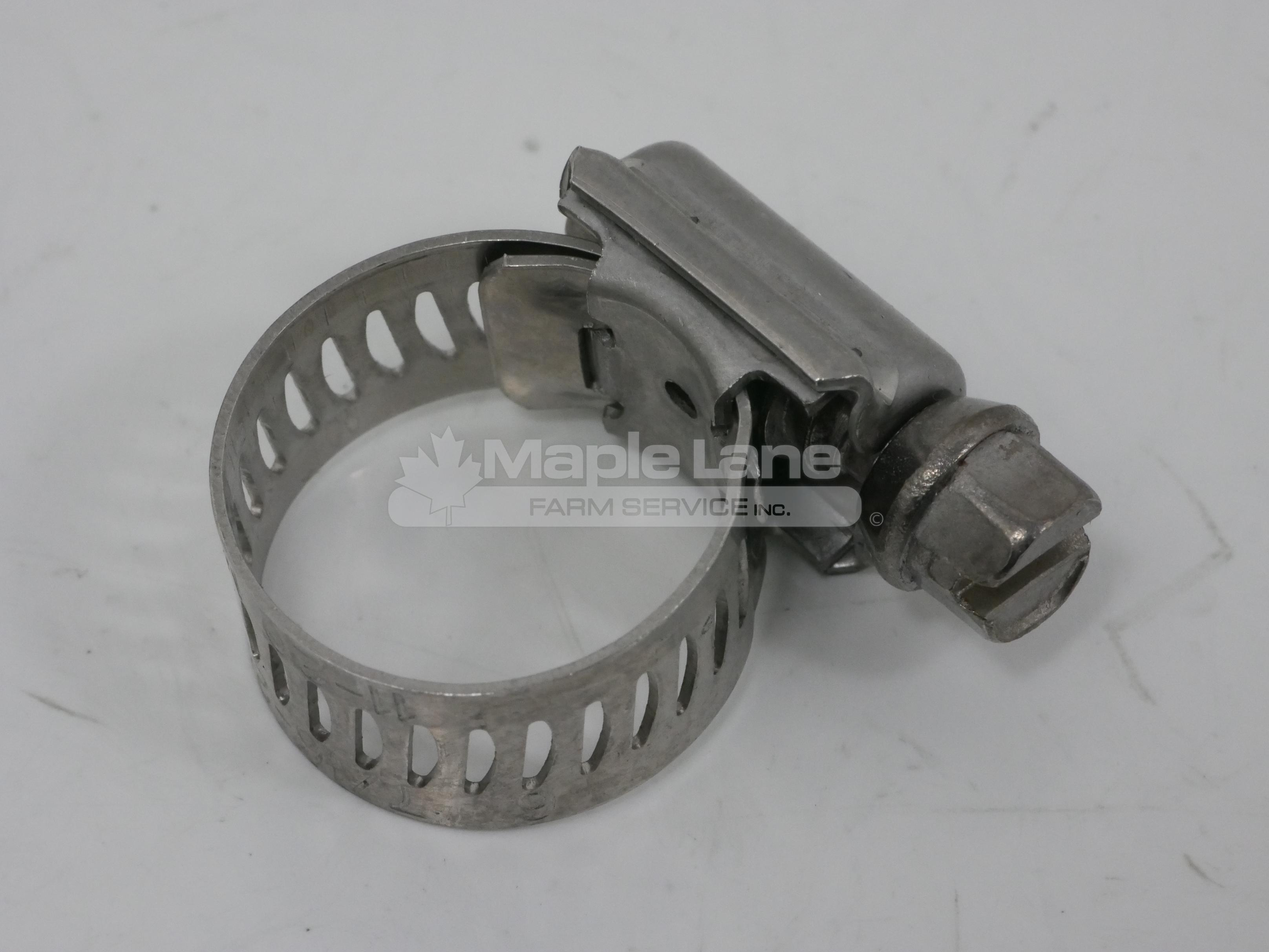 AG561227 Wide Clamp