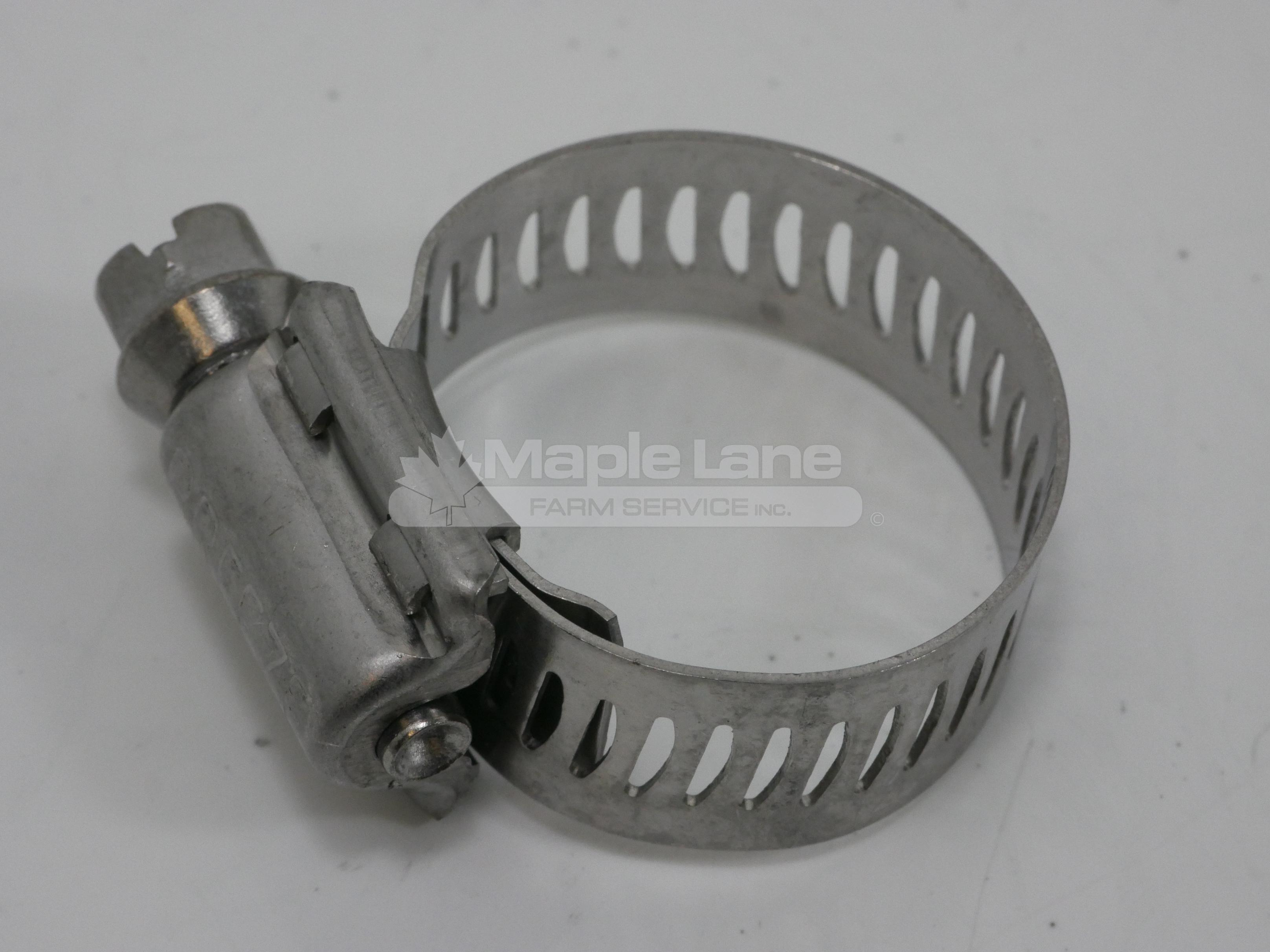 AG561228 Hose Clamp