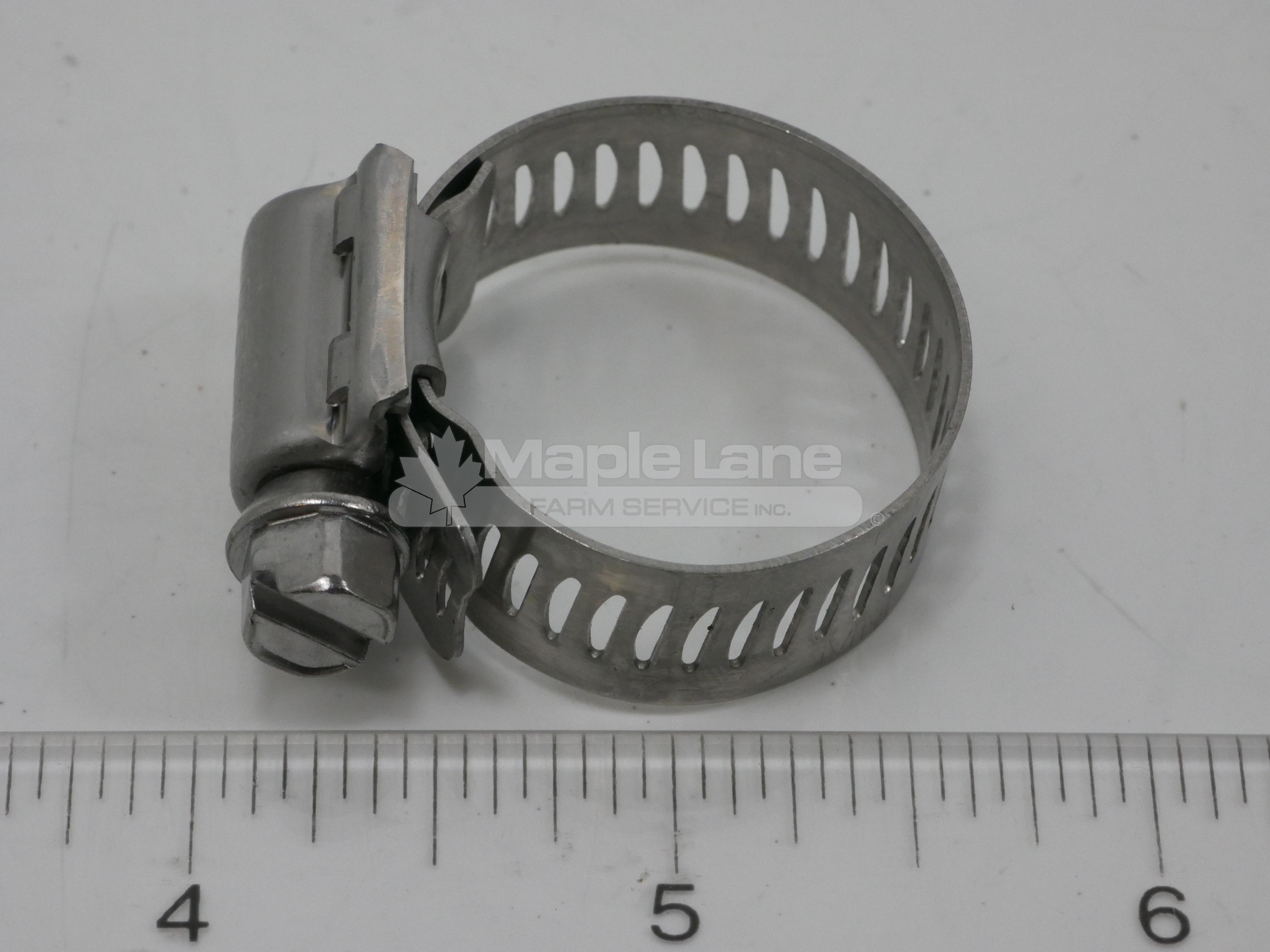 AG561229 Hose Clamp