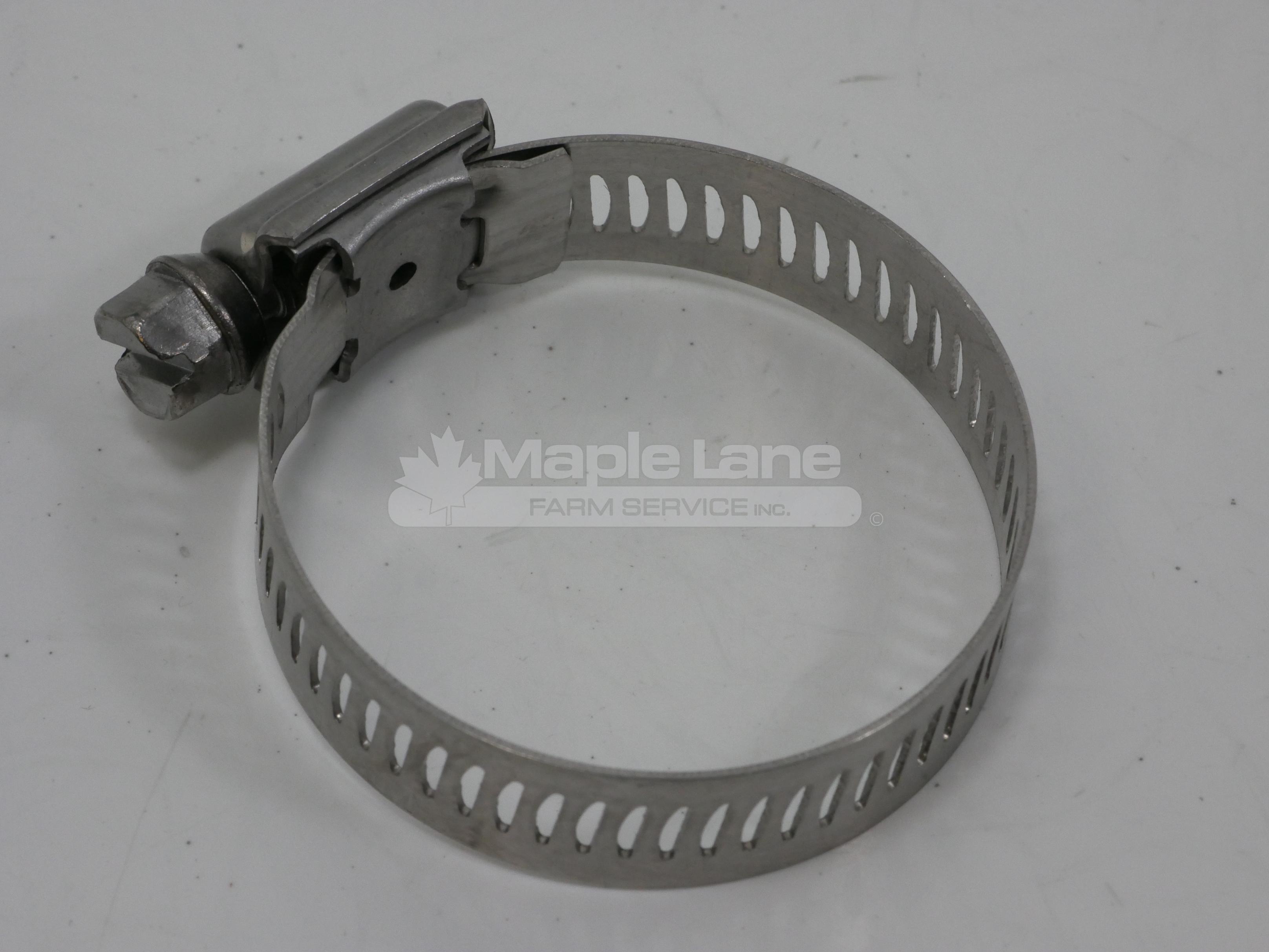 AG561230 Hose Clamp