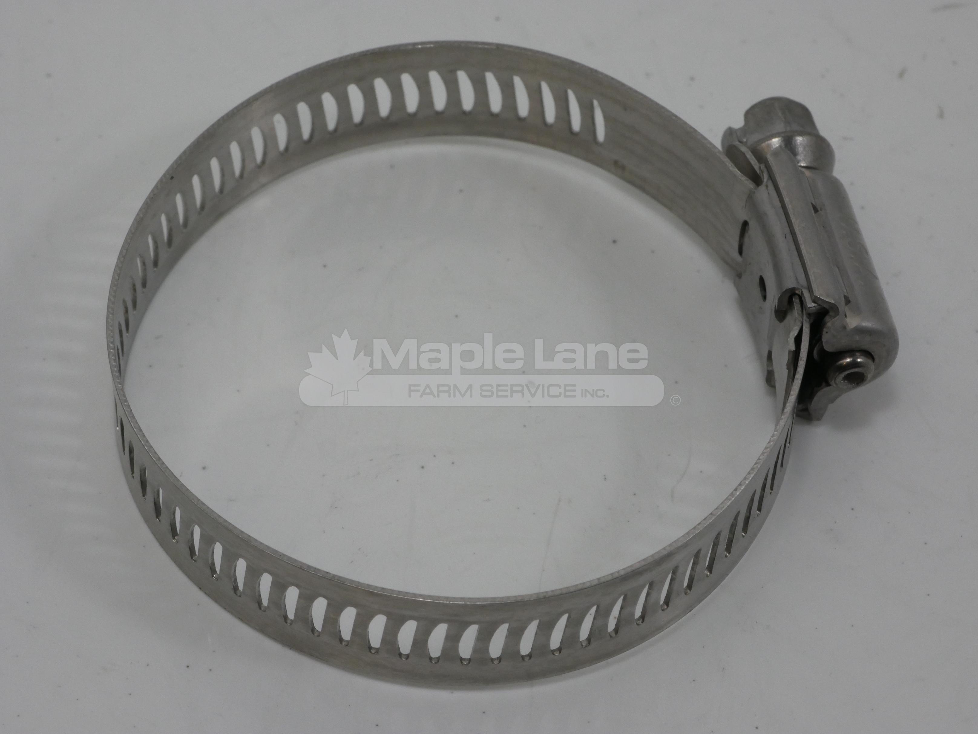 AG561232 Hose Clamp