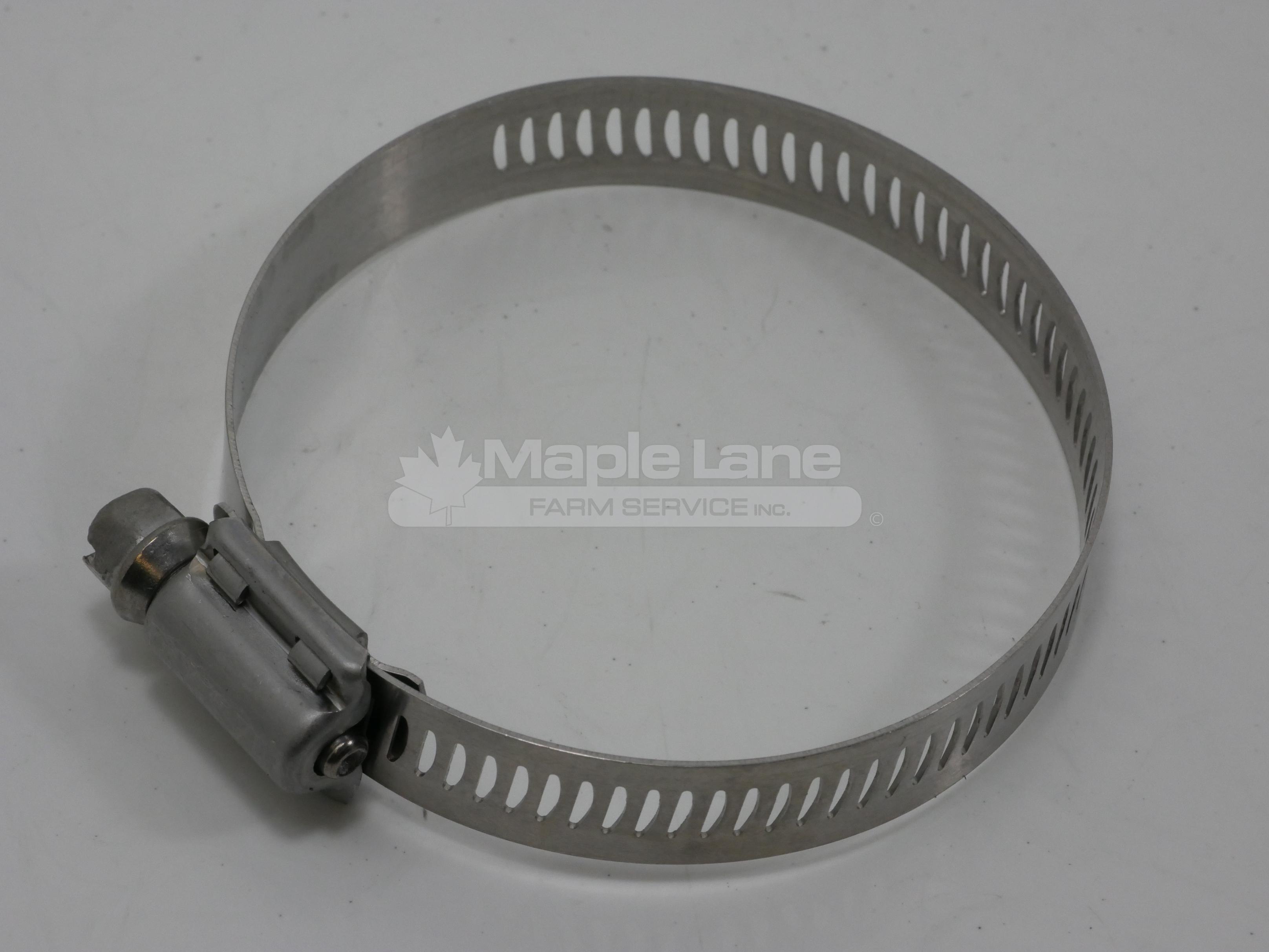 AG561233 Hose Clamp