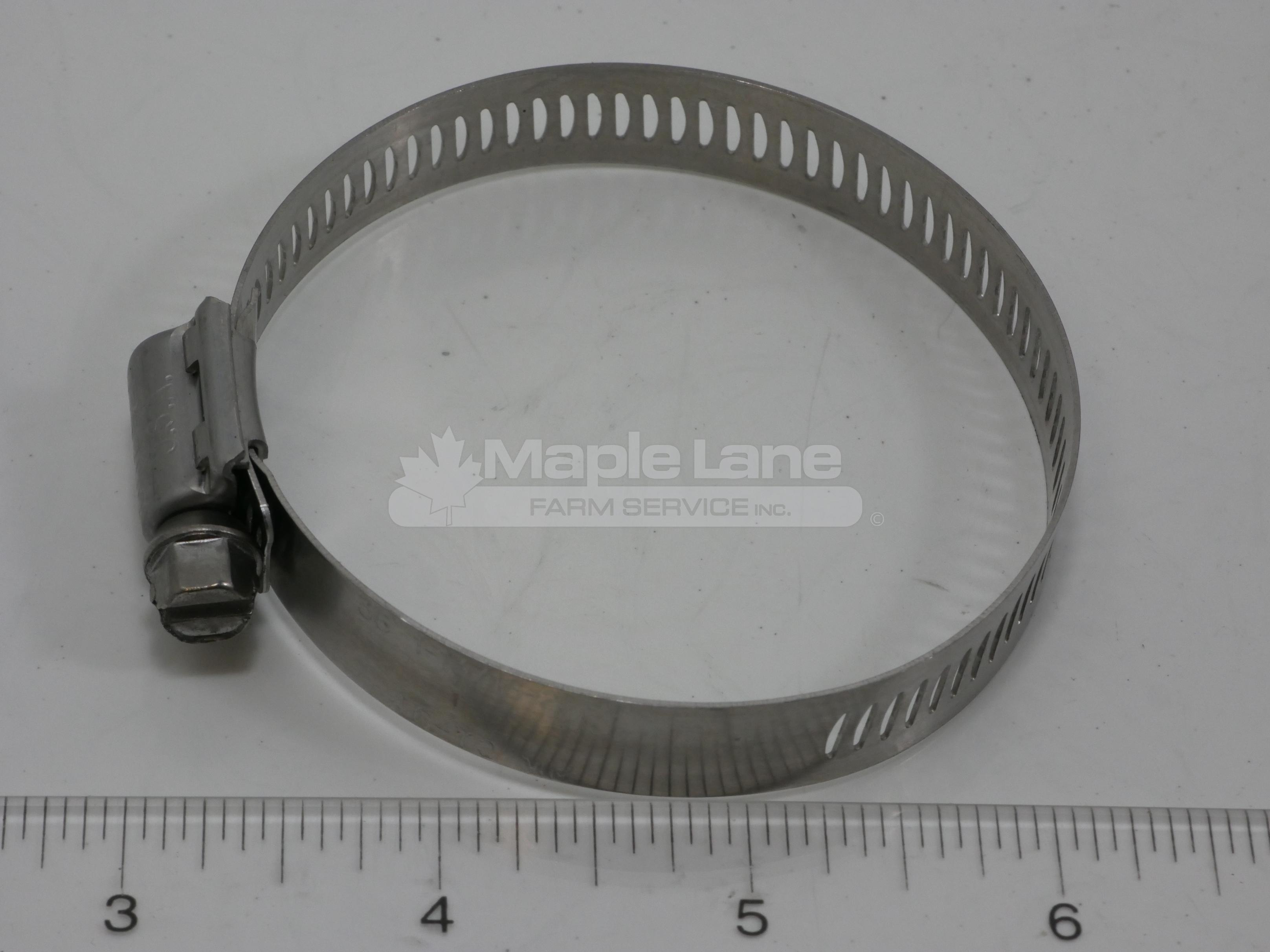 AG561233 Hose Clamp