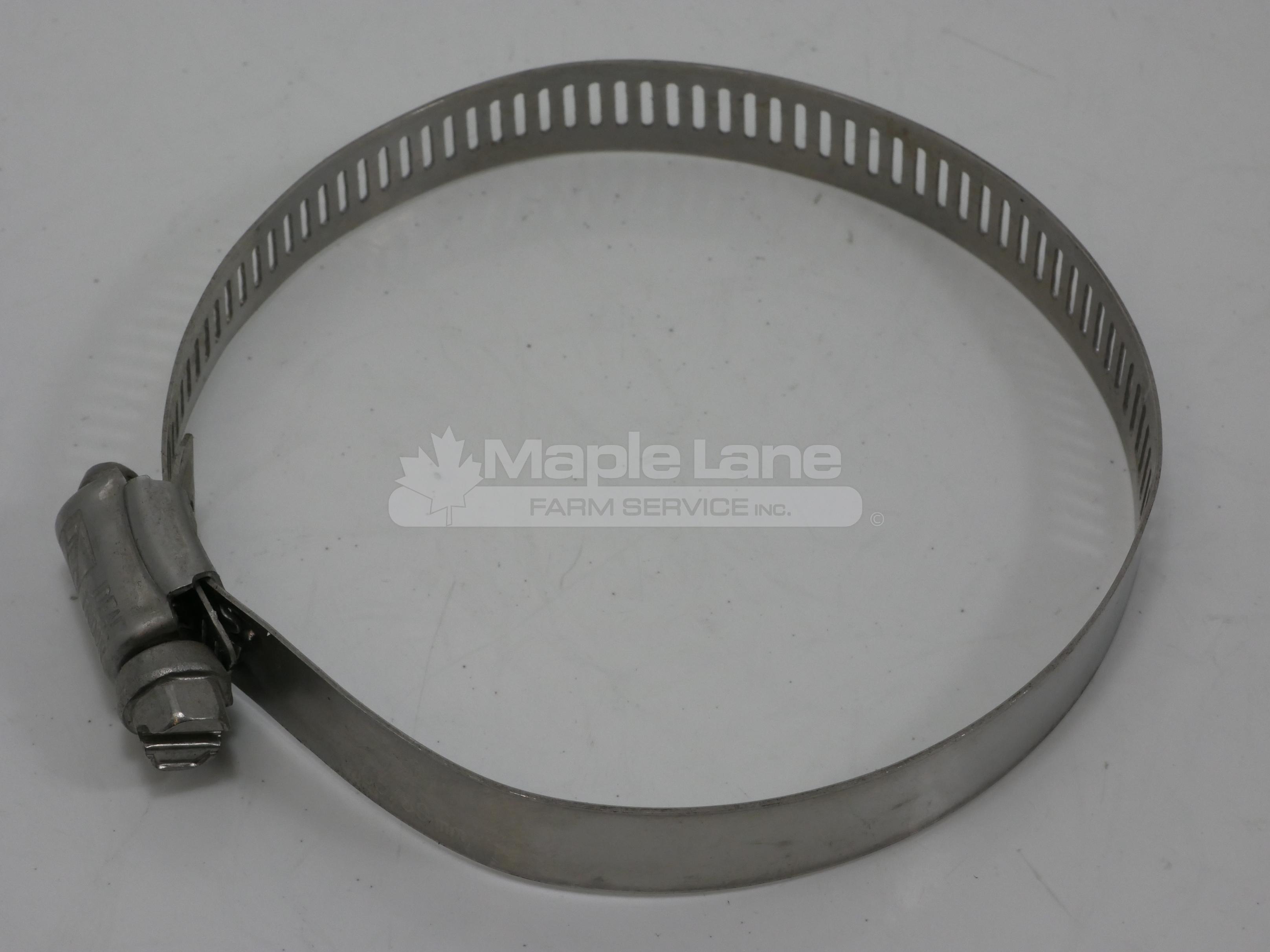 AG561235 Hose Clamp
