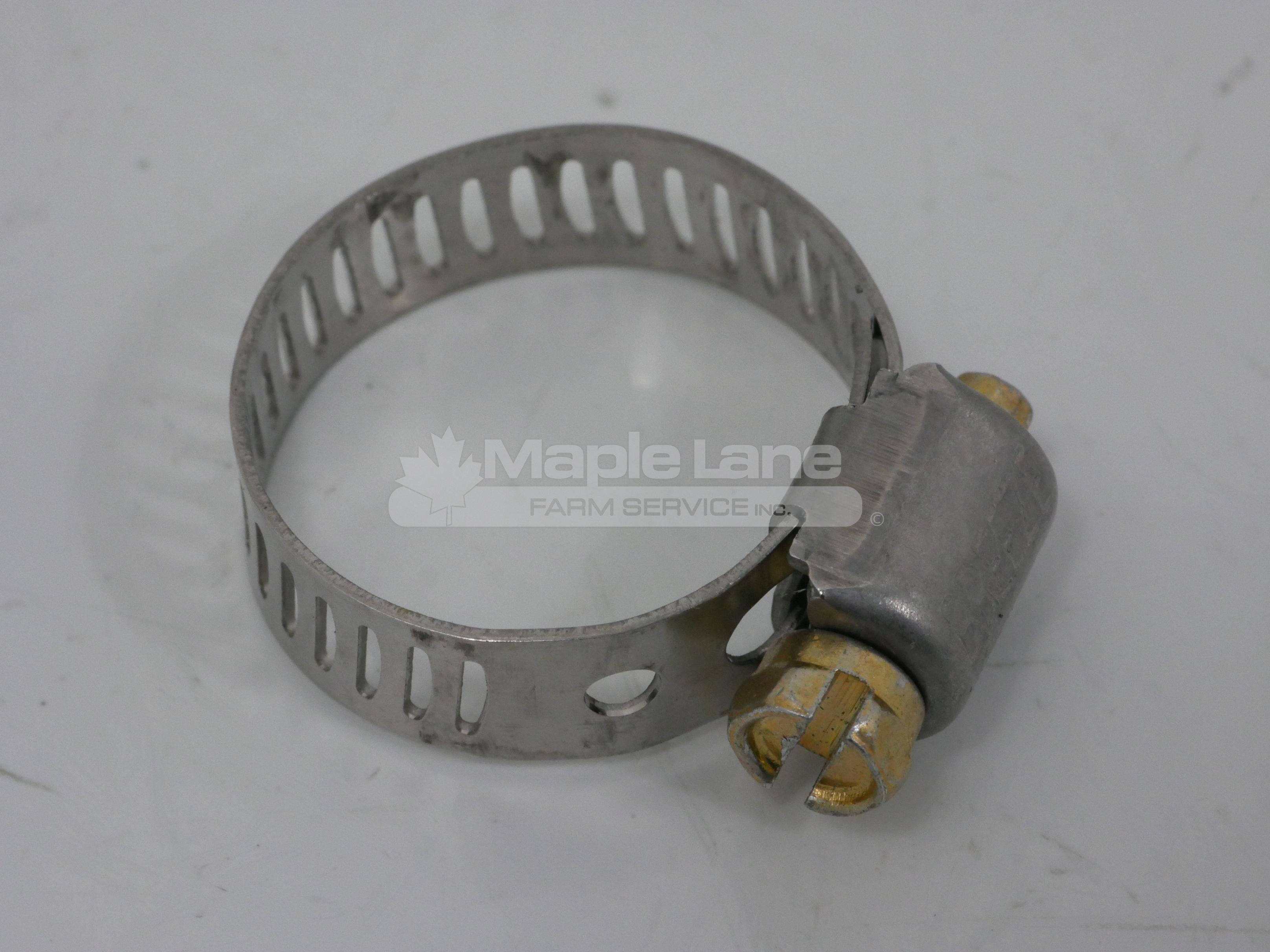 AG561366 Narrow Clamp