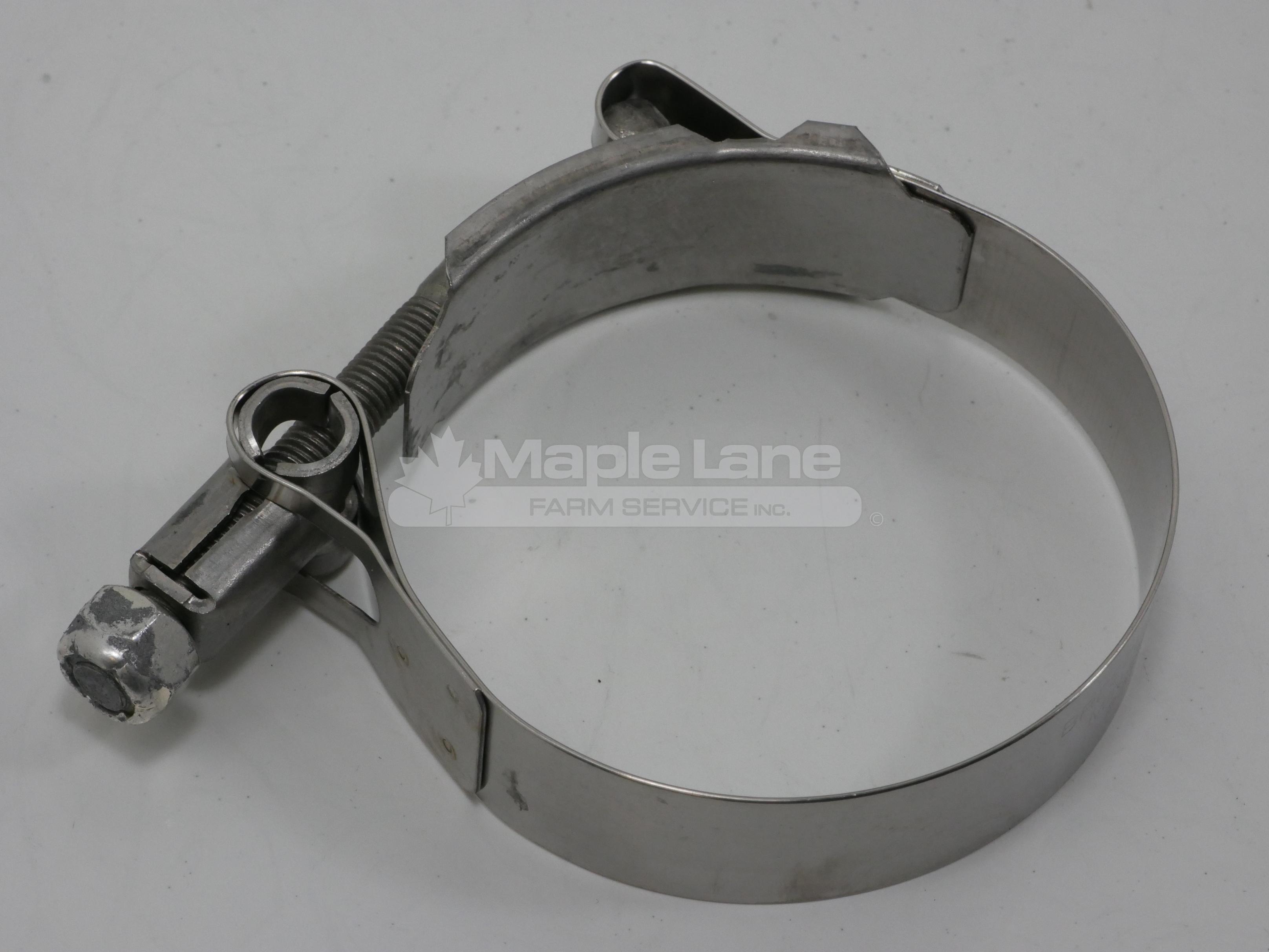 AG561630 Hose Clamp