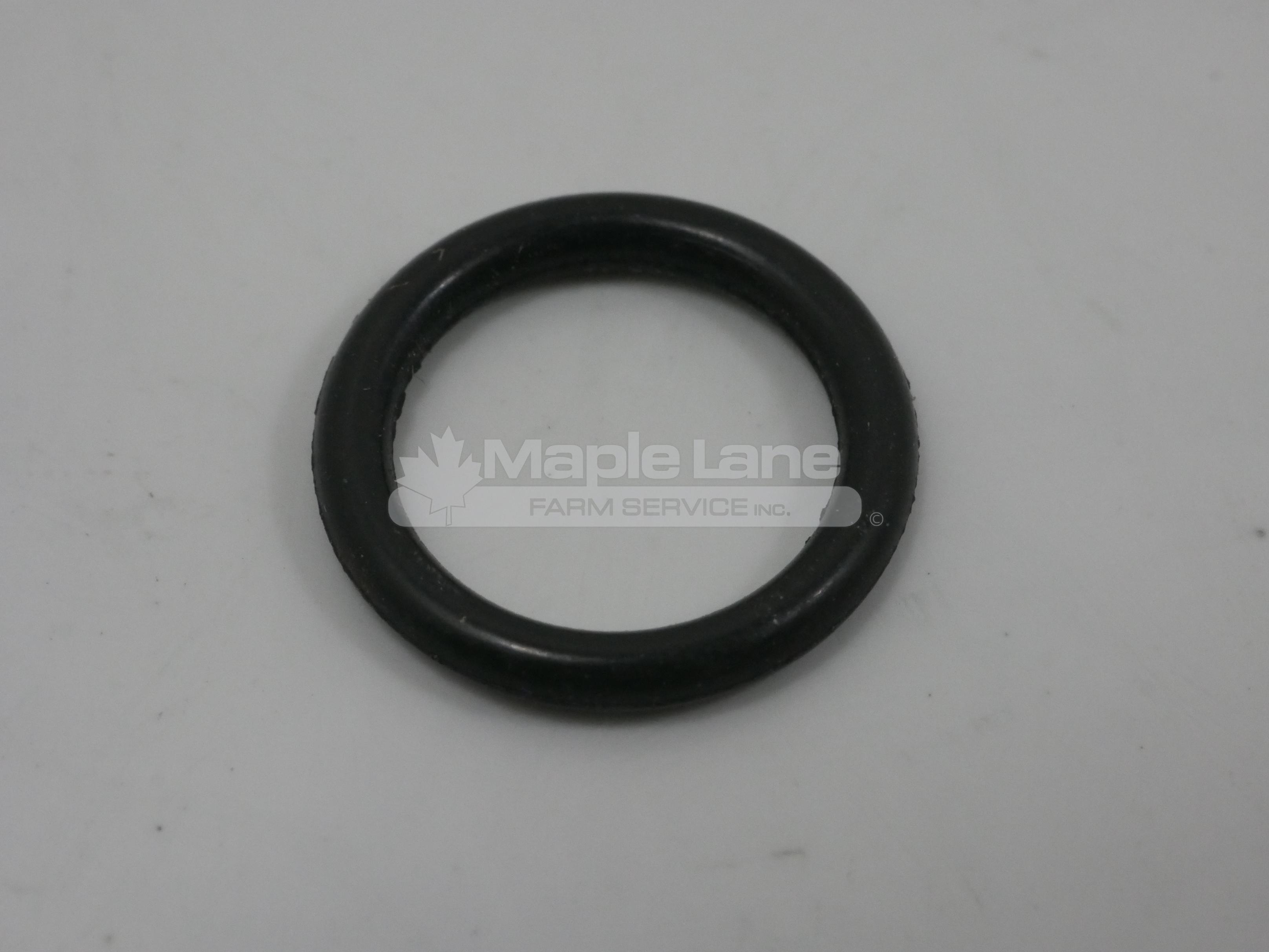 AG706442 O-Ring