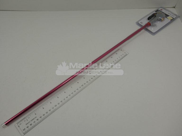 G6024 Air Comb