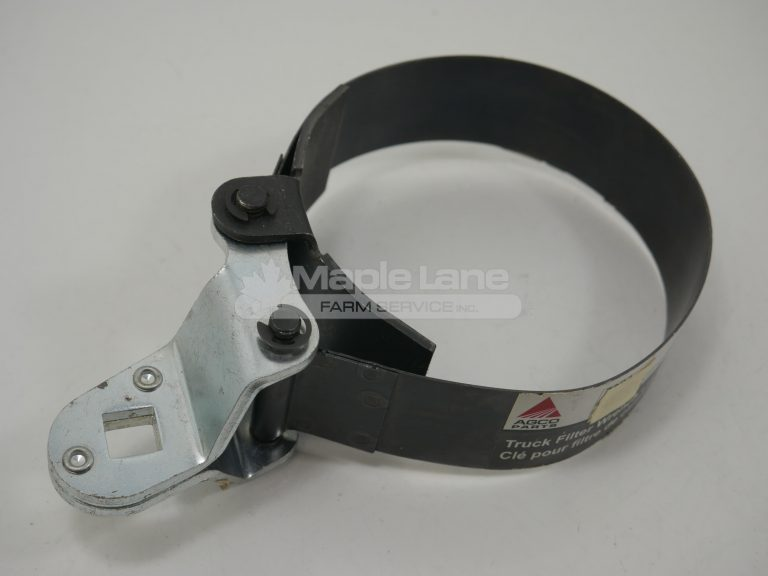 G7093 Filter Wrench