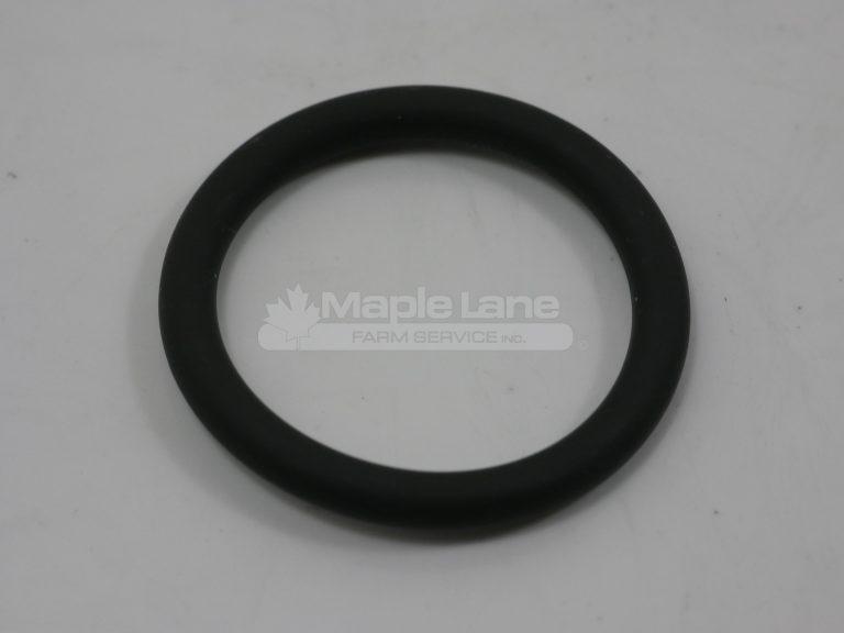 V837079978 O-Ring