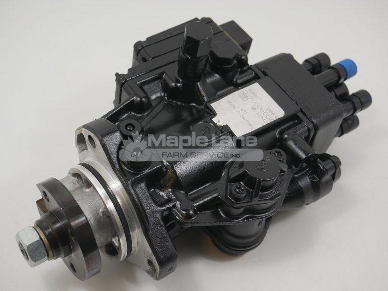 V866869461 Injection Pump