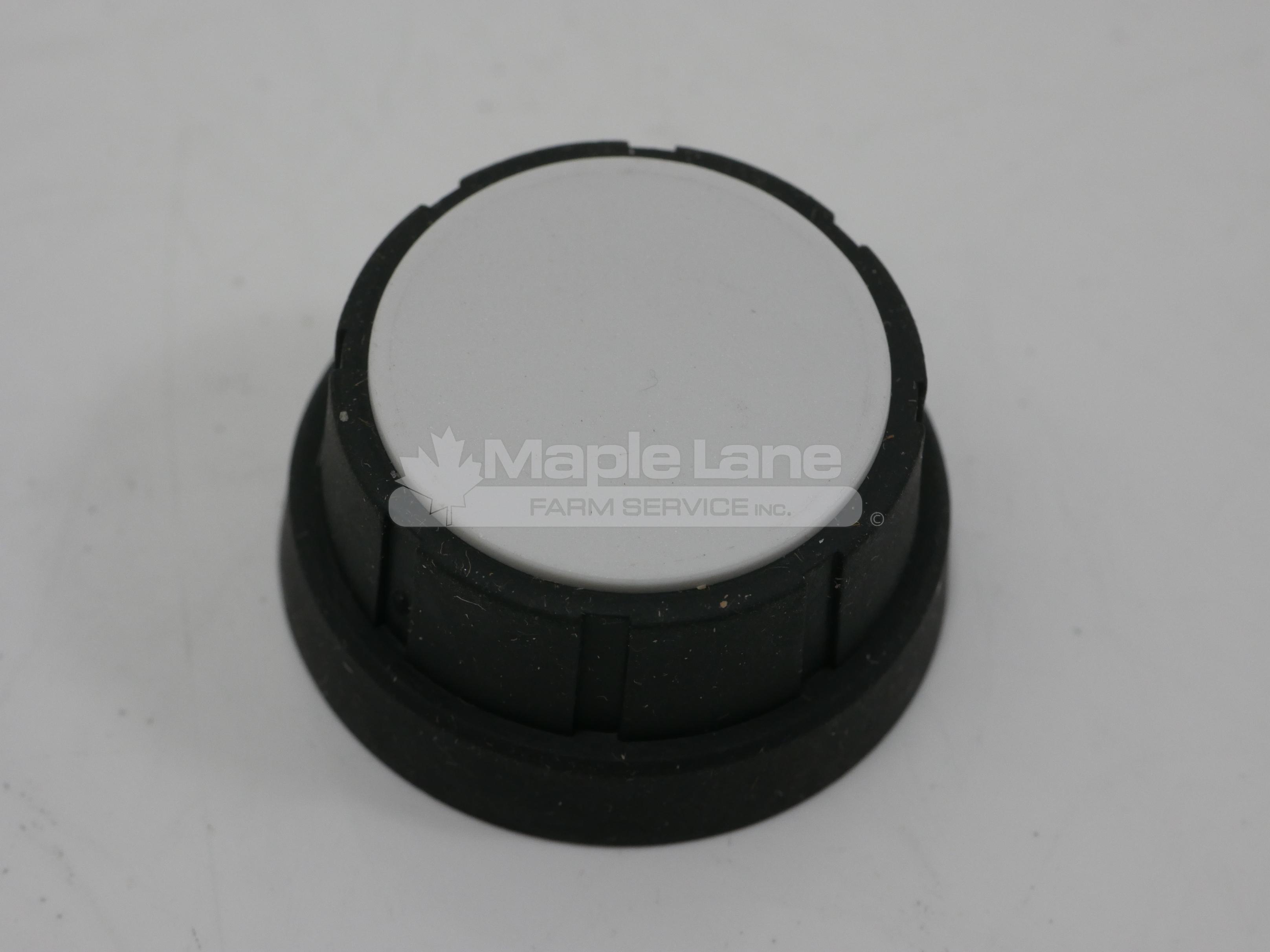 136304 Heater Switch Knob