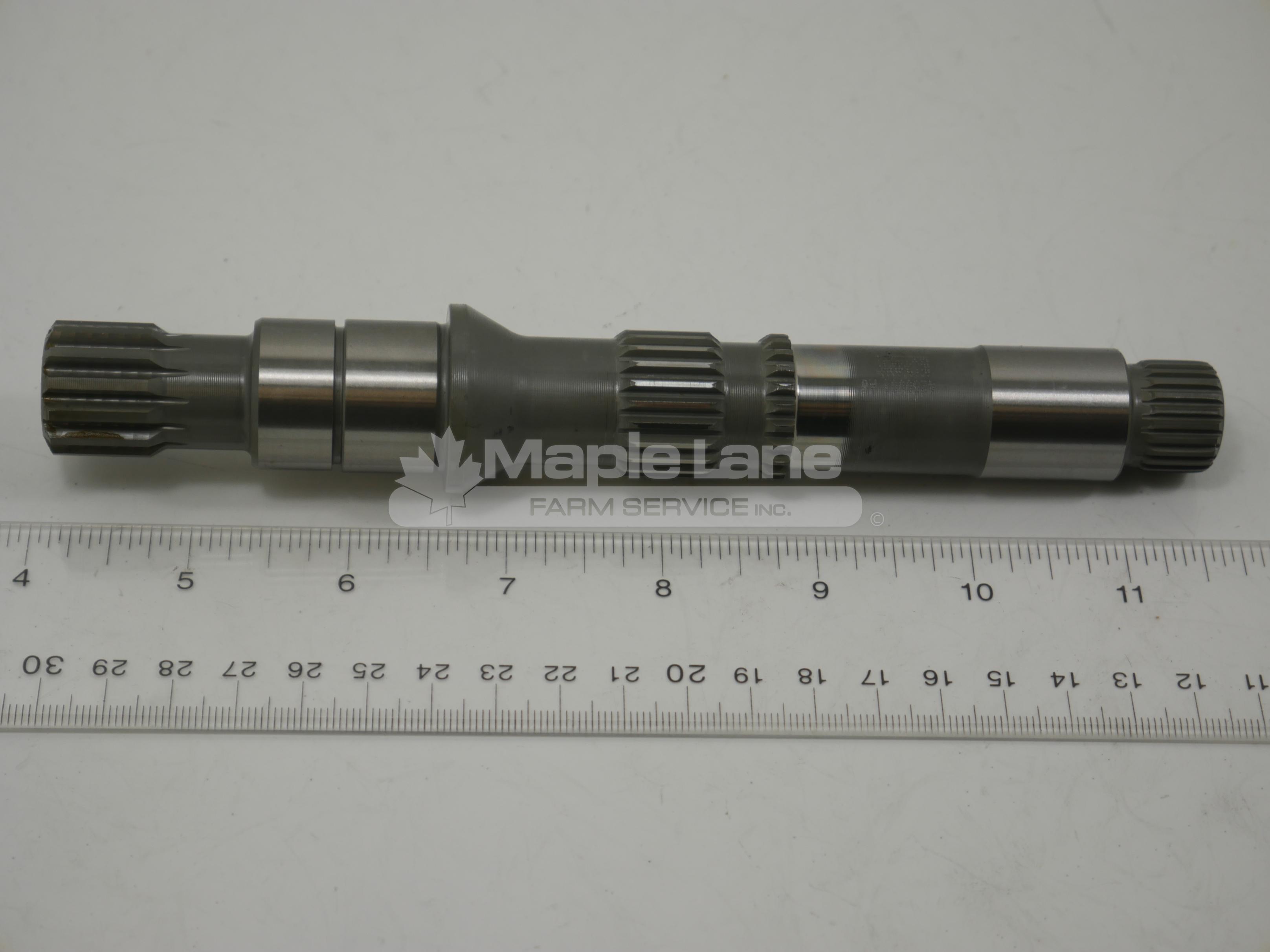 320-32696 pump shaft