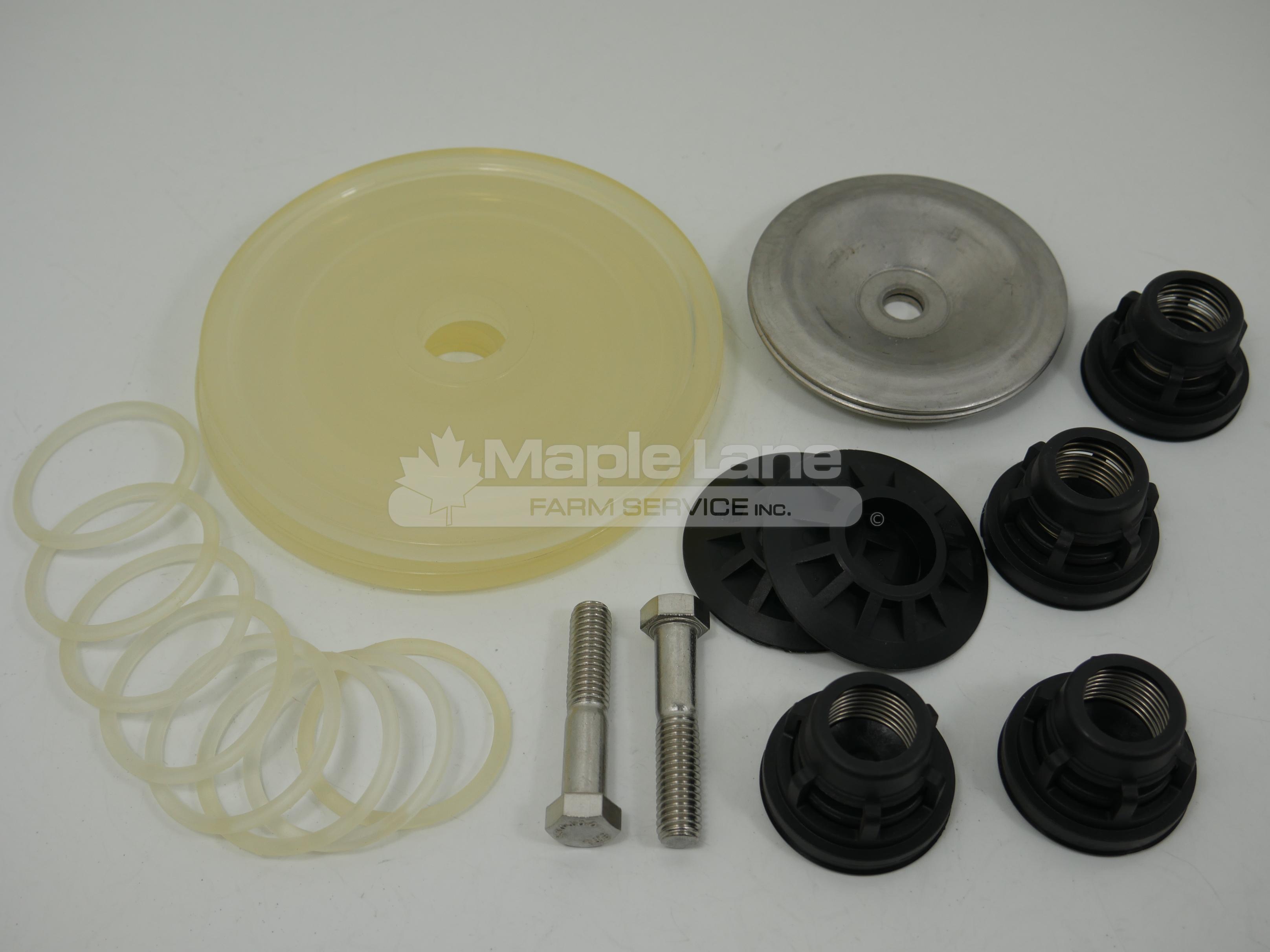 75073300 Pump Kit