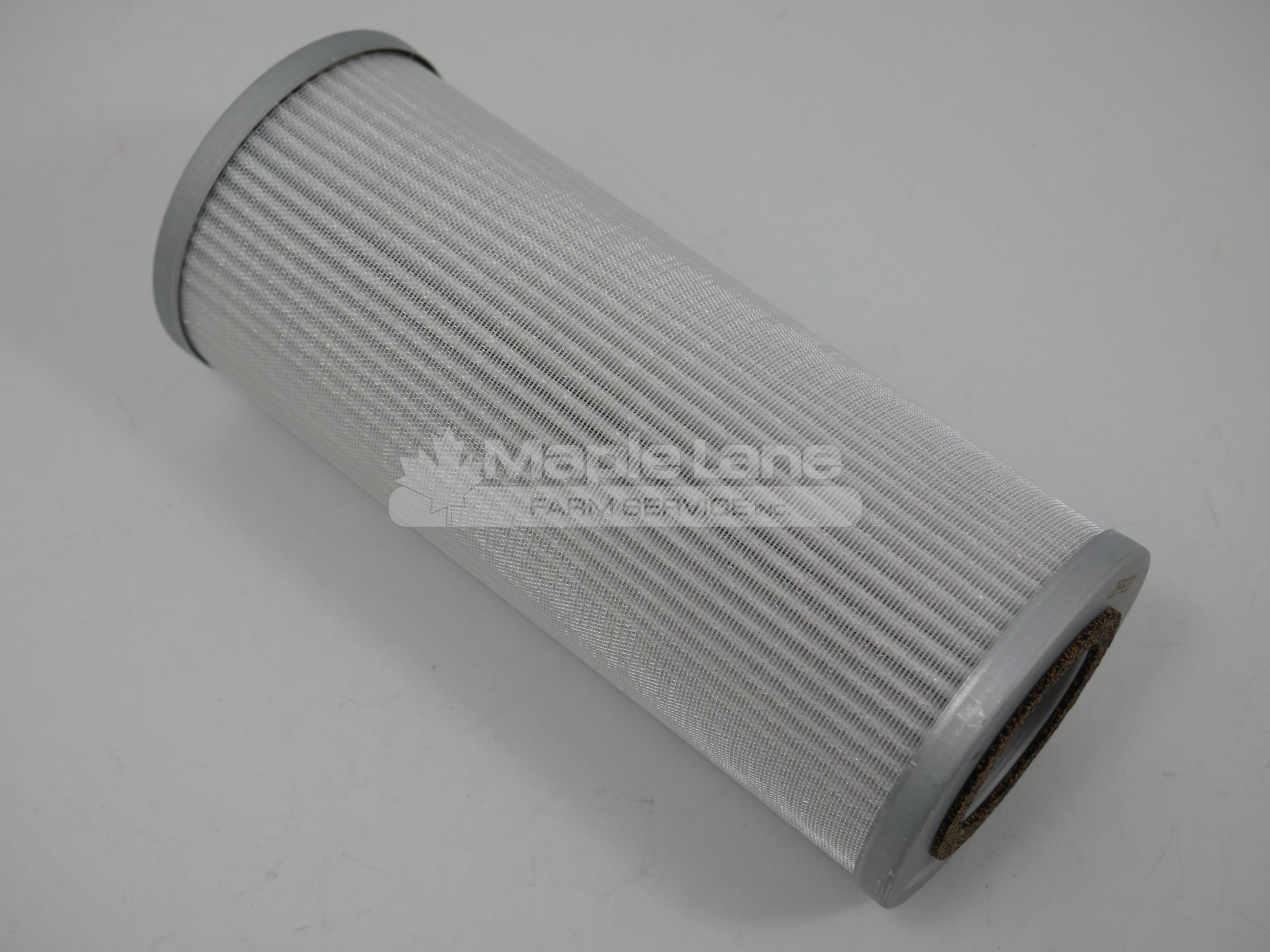 j289920 oil filter
