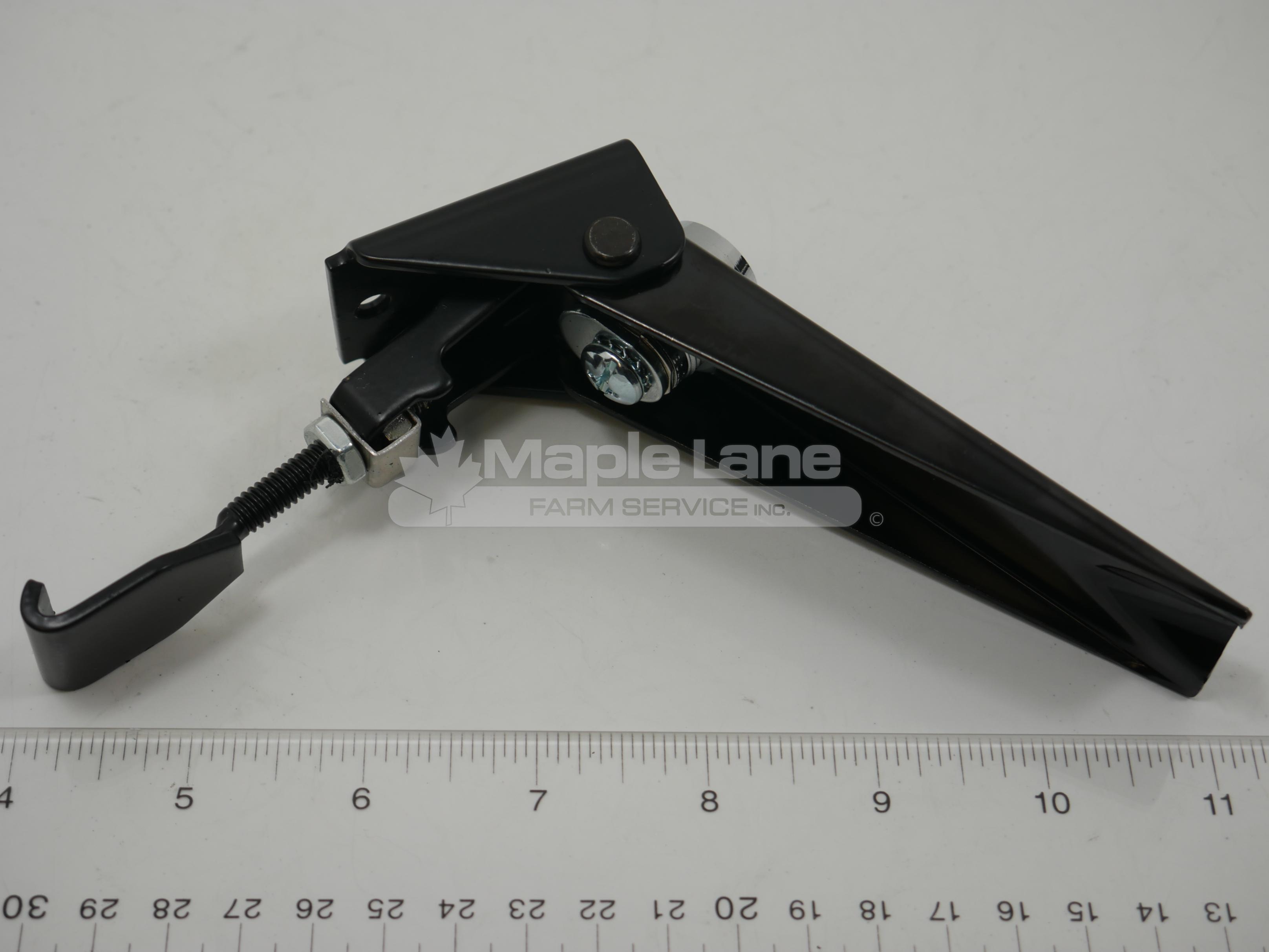 J303428 Lock