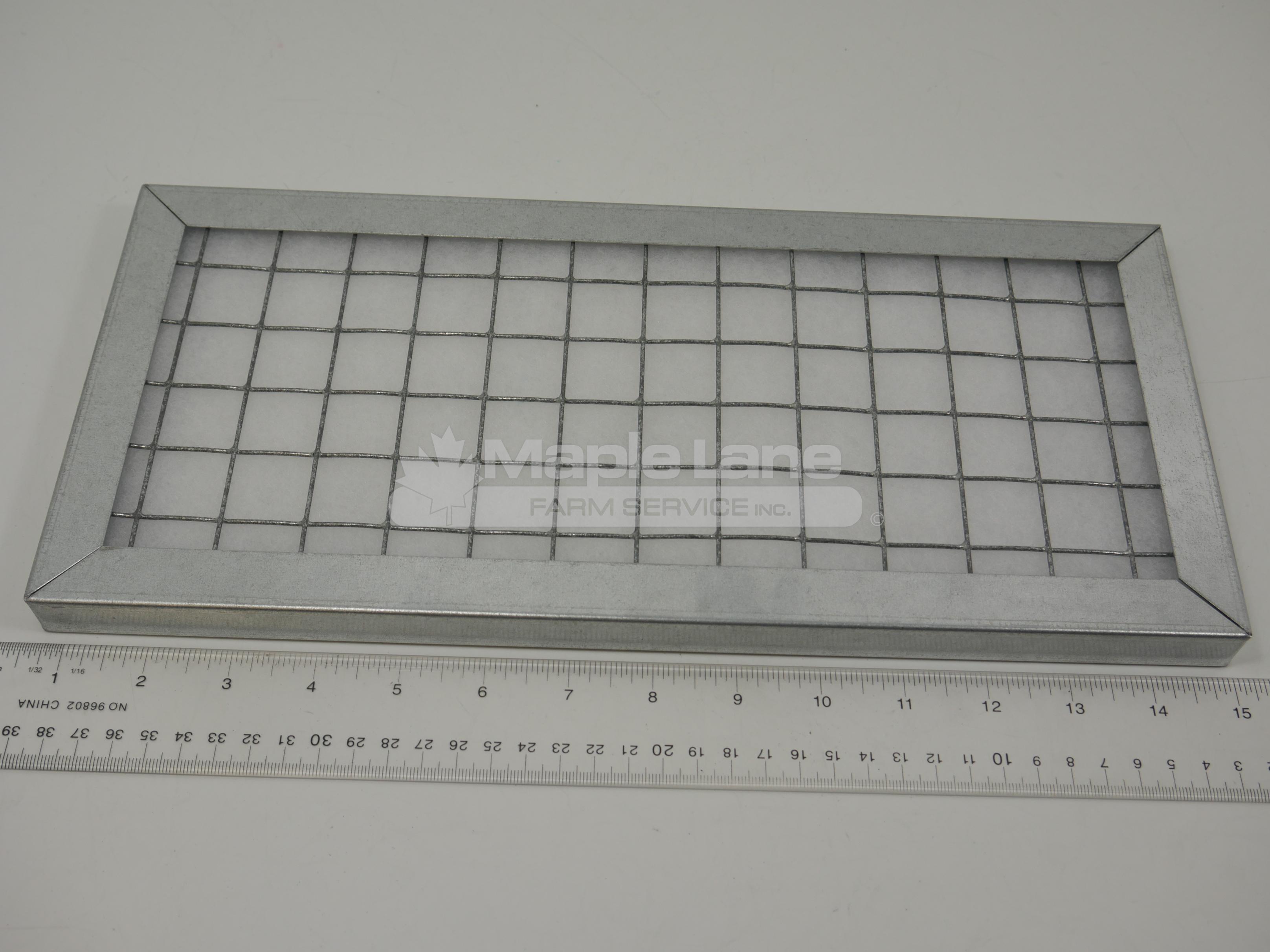 J601645 Cab Air Filter