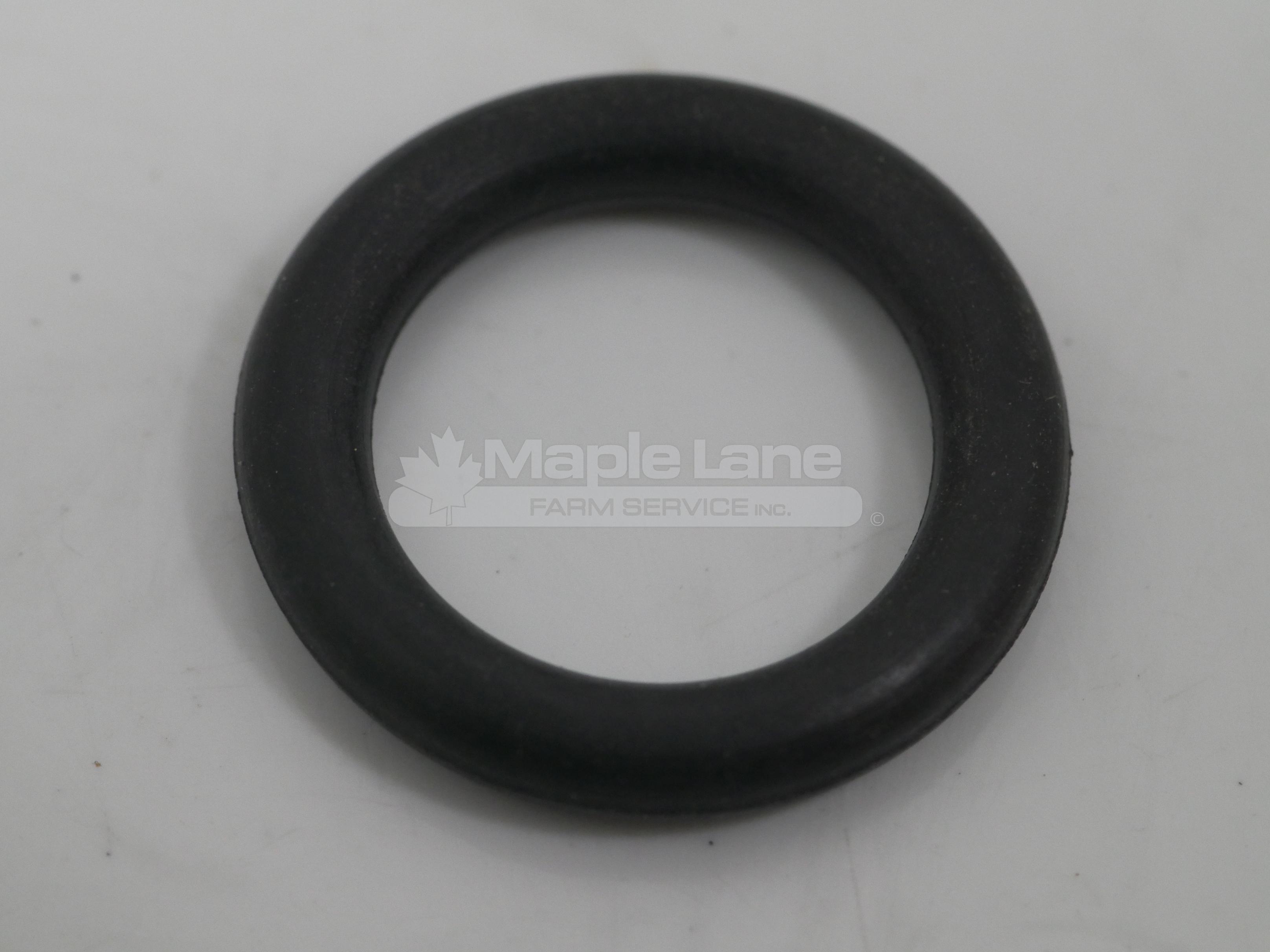 195562M1 O-Ring 10.77 x 2.62