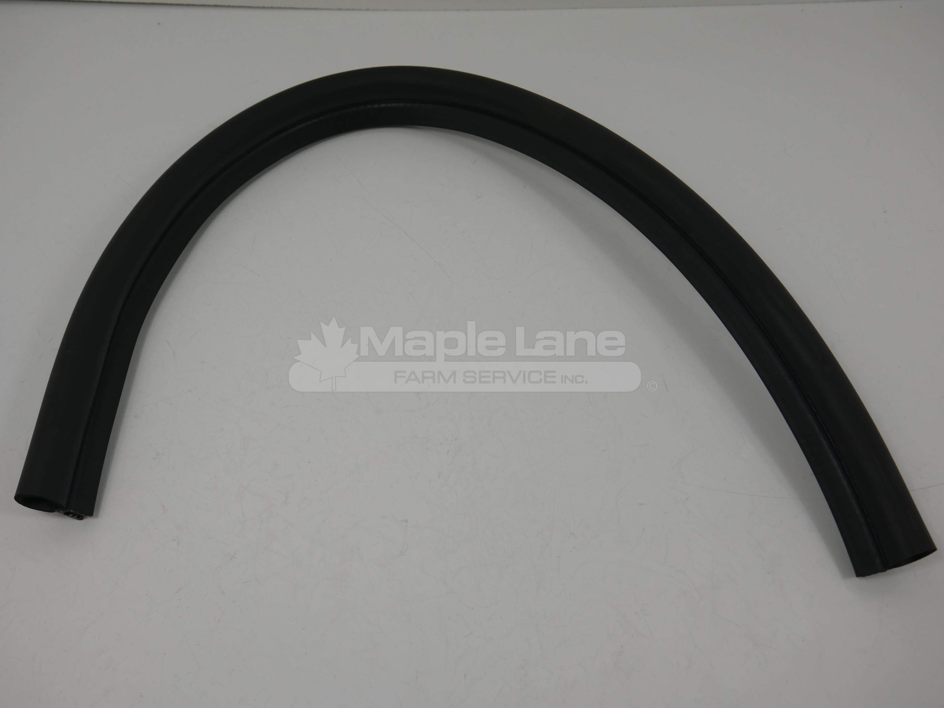 3011018X1 Rubber Seal 700mm