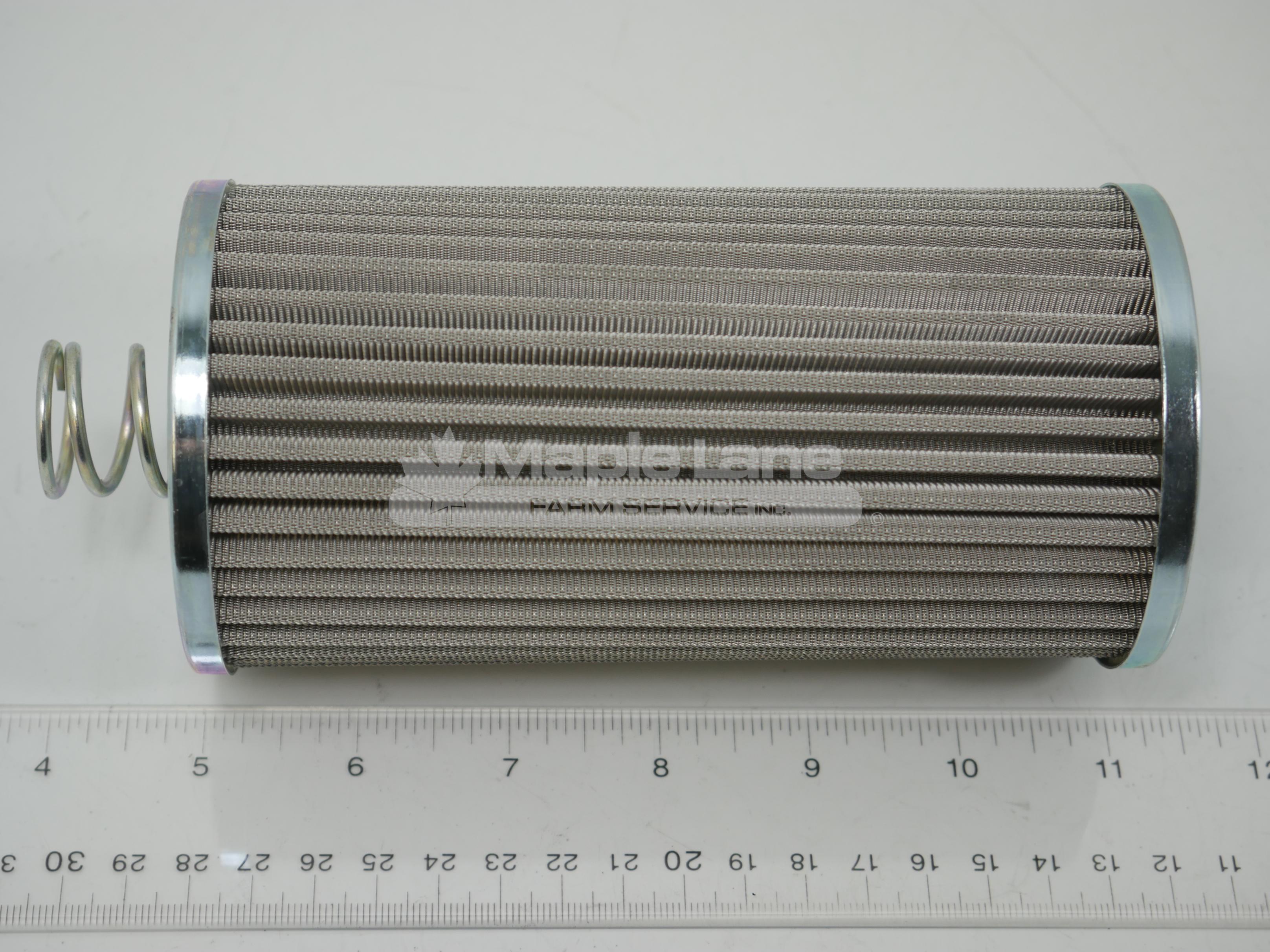 3530223M93 Filter
