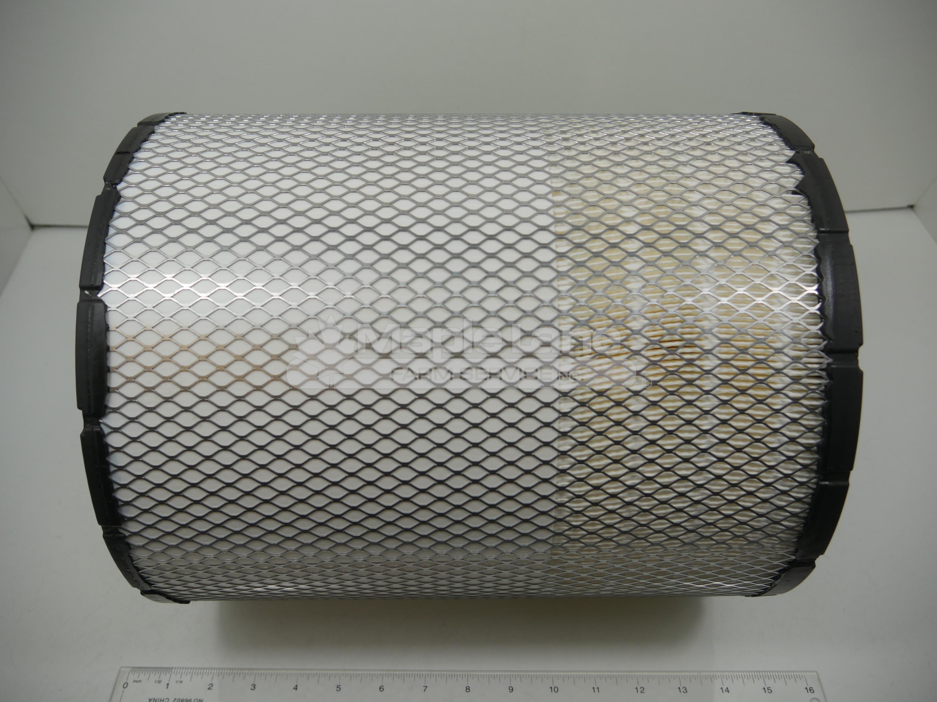 3782386M1 Air Filter Element