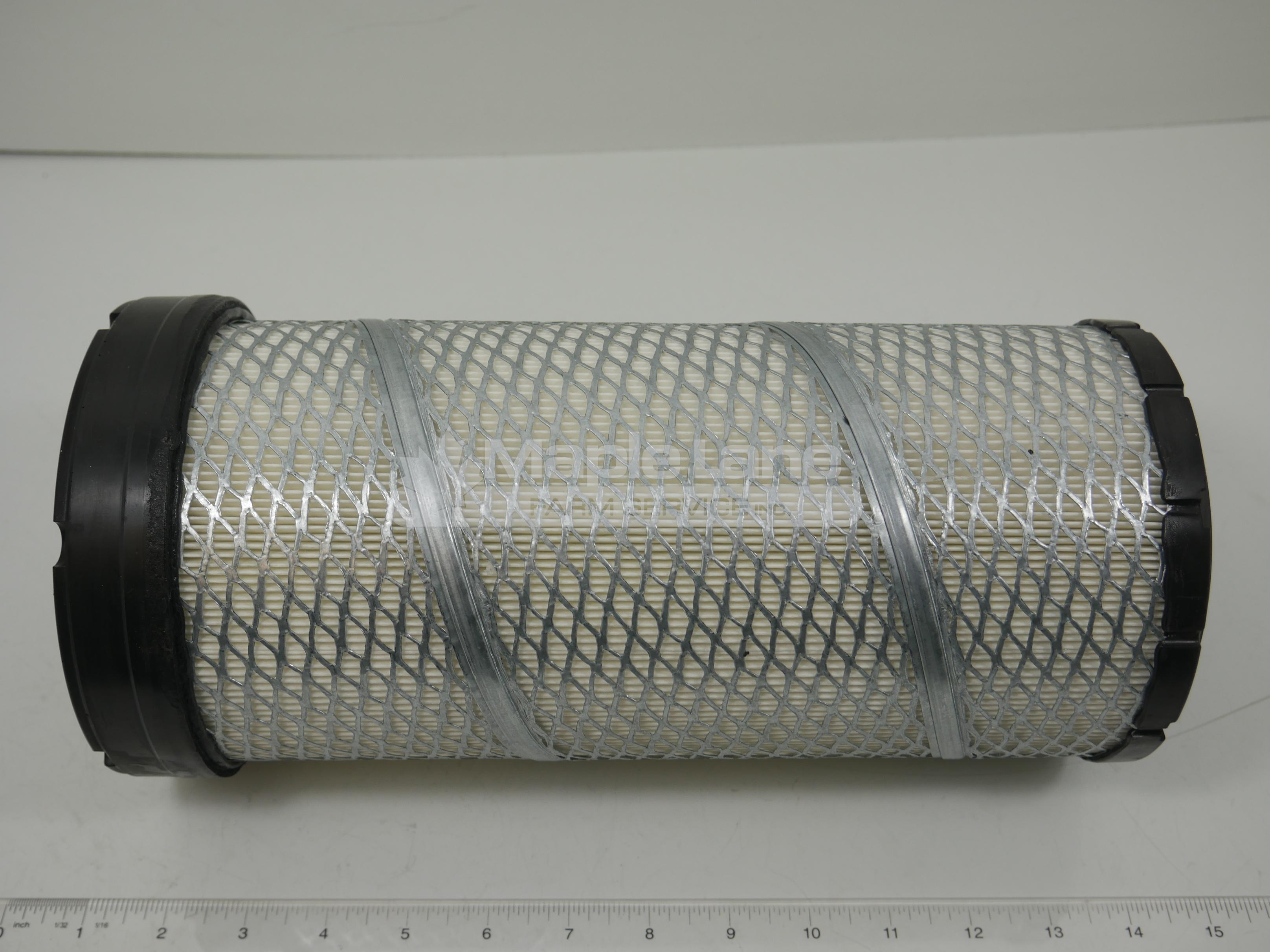 3782387M1 Air Filter Element