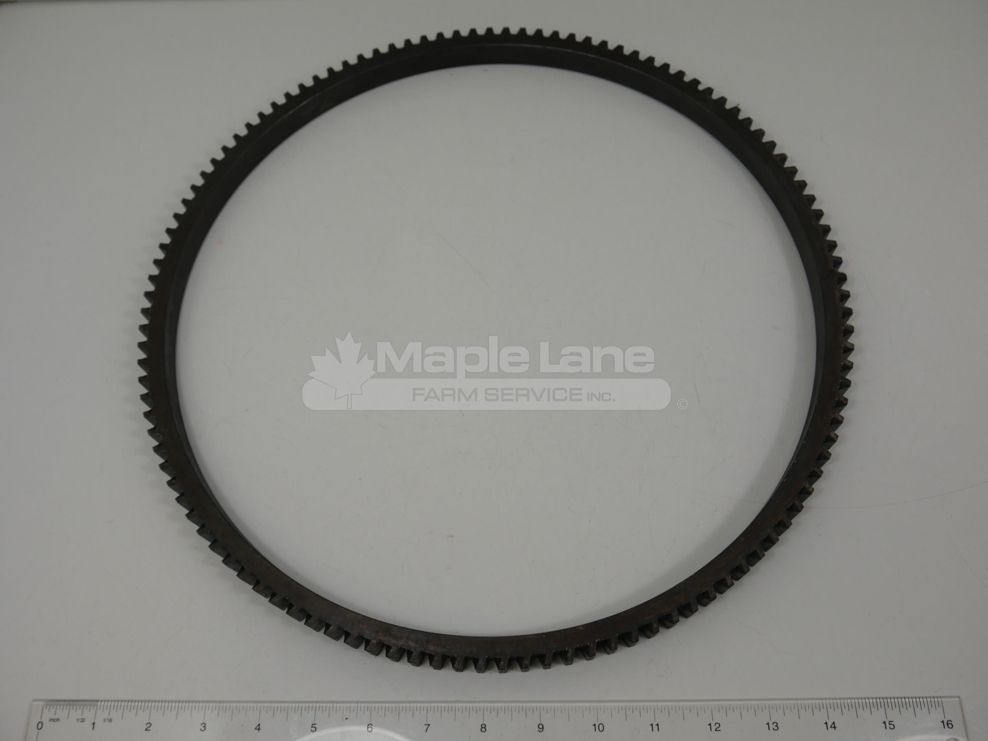 3819719M1 Annular Gear