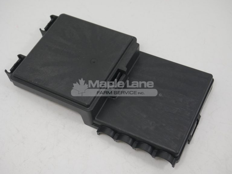 4351448M1 Cover