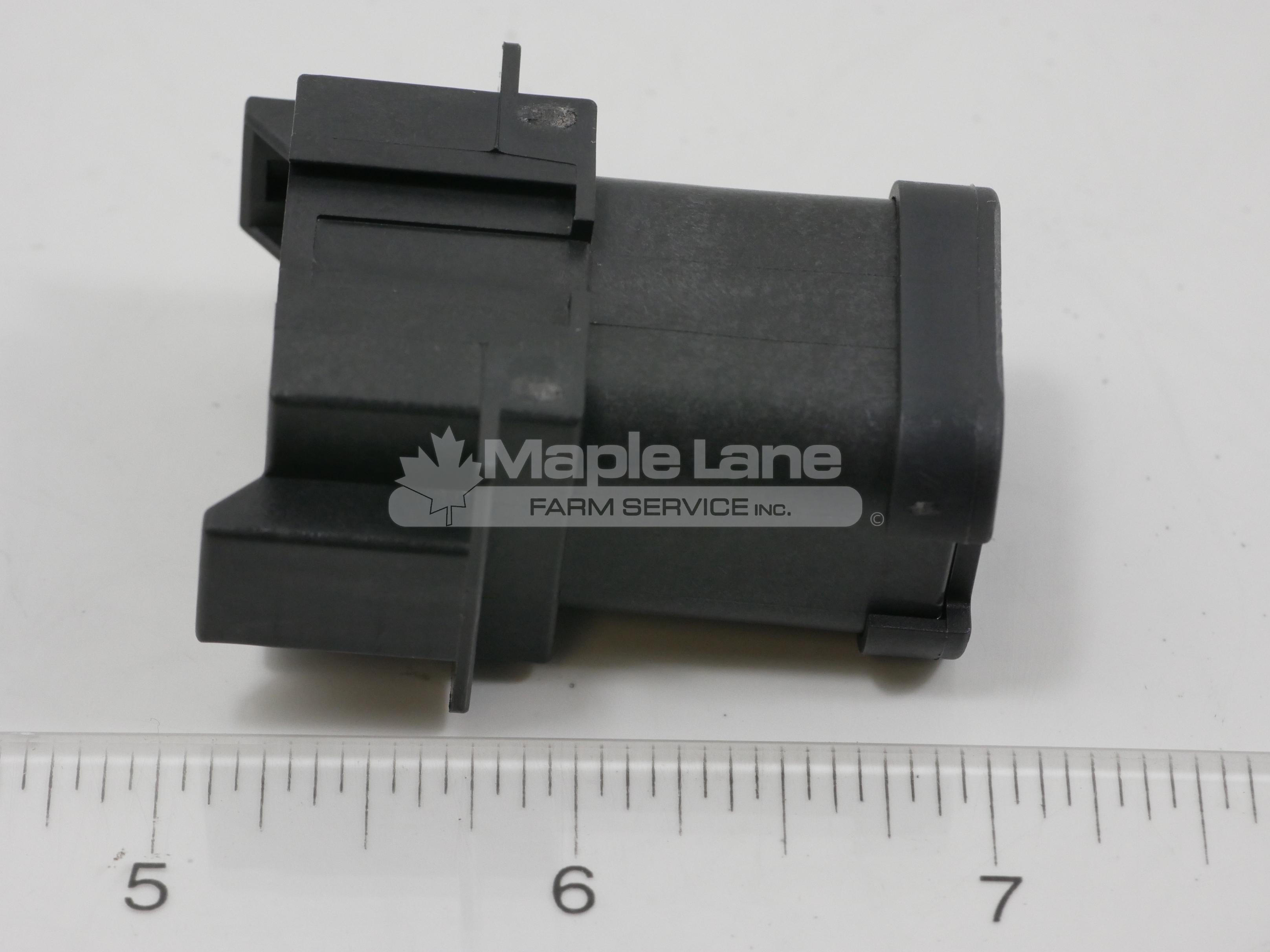 540072D1 Connector