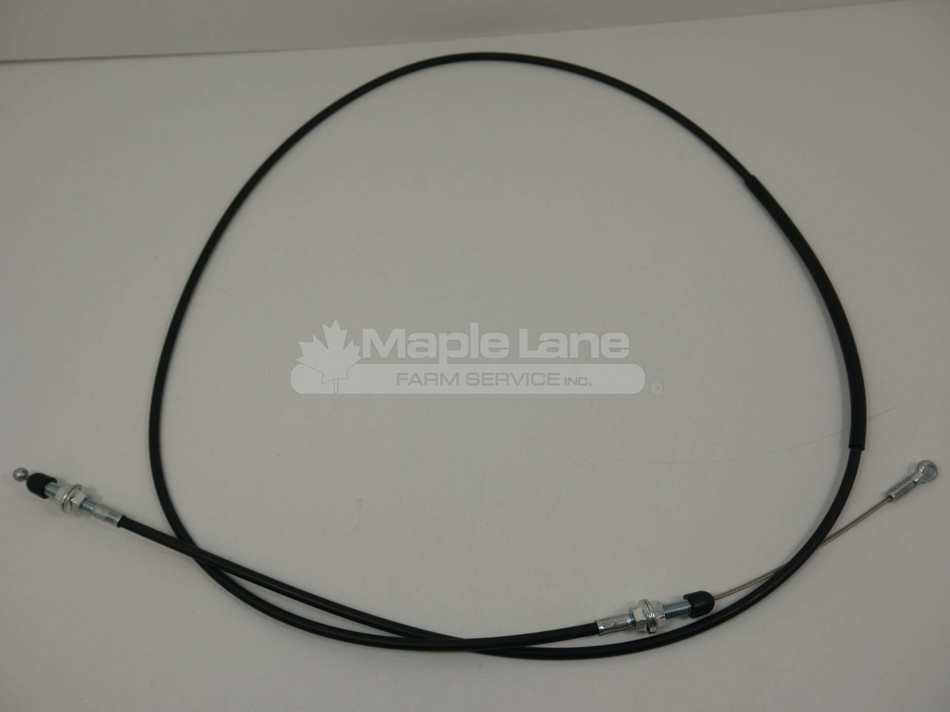 6259127M93 Throttle Cable